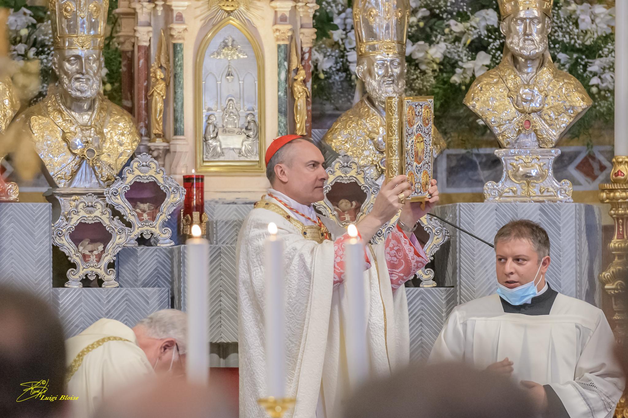 29-agosto-2021-pontificale-10.30-MdG-–-FOTO_mdg_-127