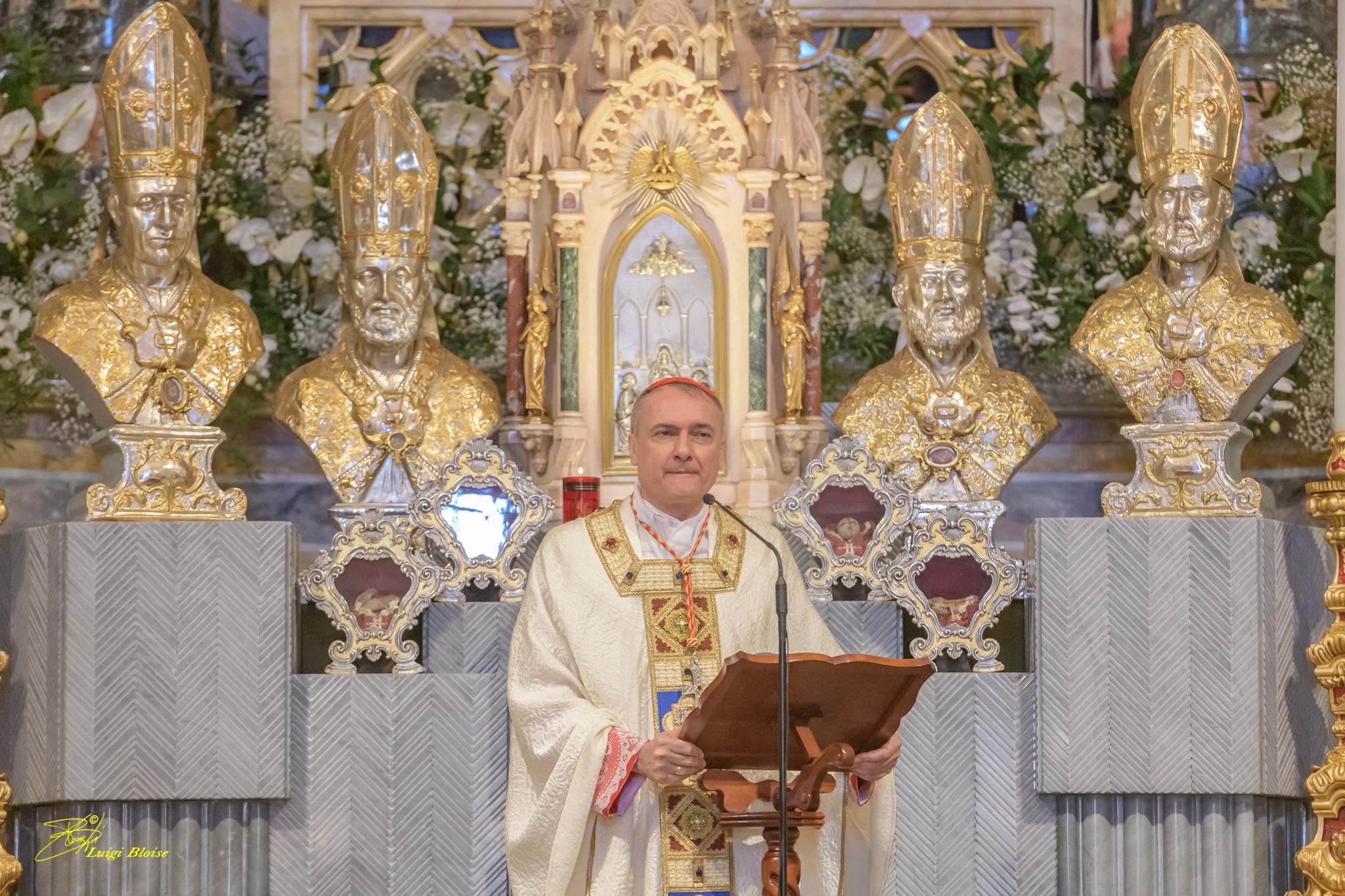 29-agosto-2021-pontificale-10.30-MdG-–-FOTO_mdg_-128