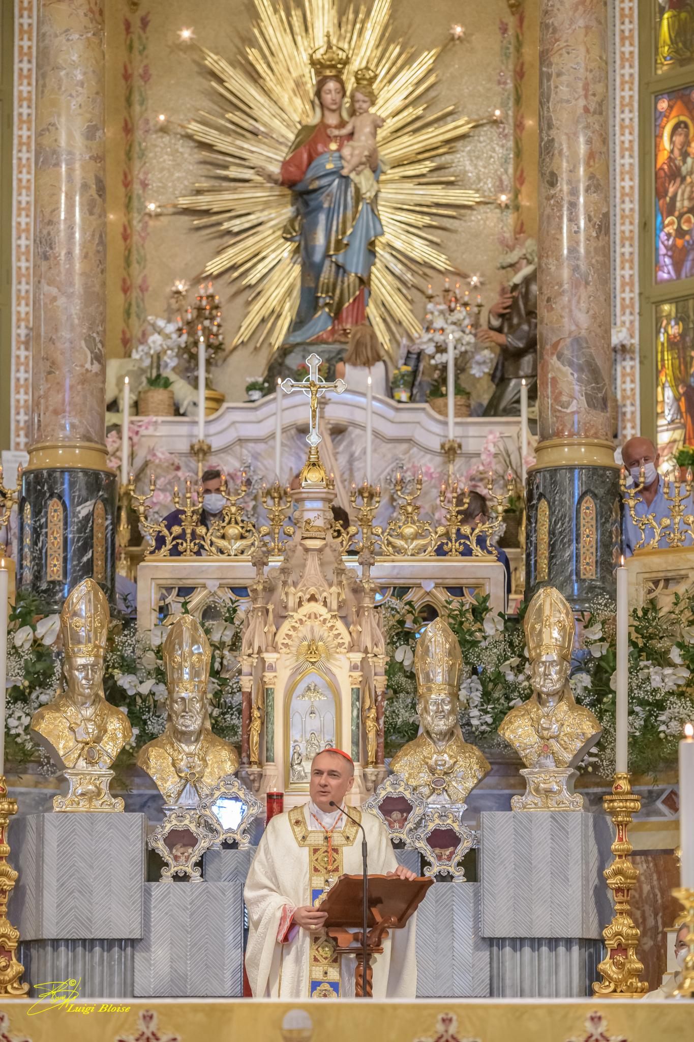 29-agosto-2021-pontificale-10.30-MdG-–-FOTO_mdg_-129