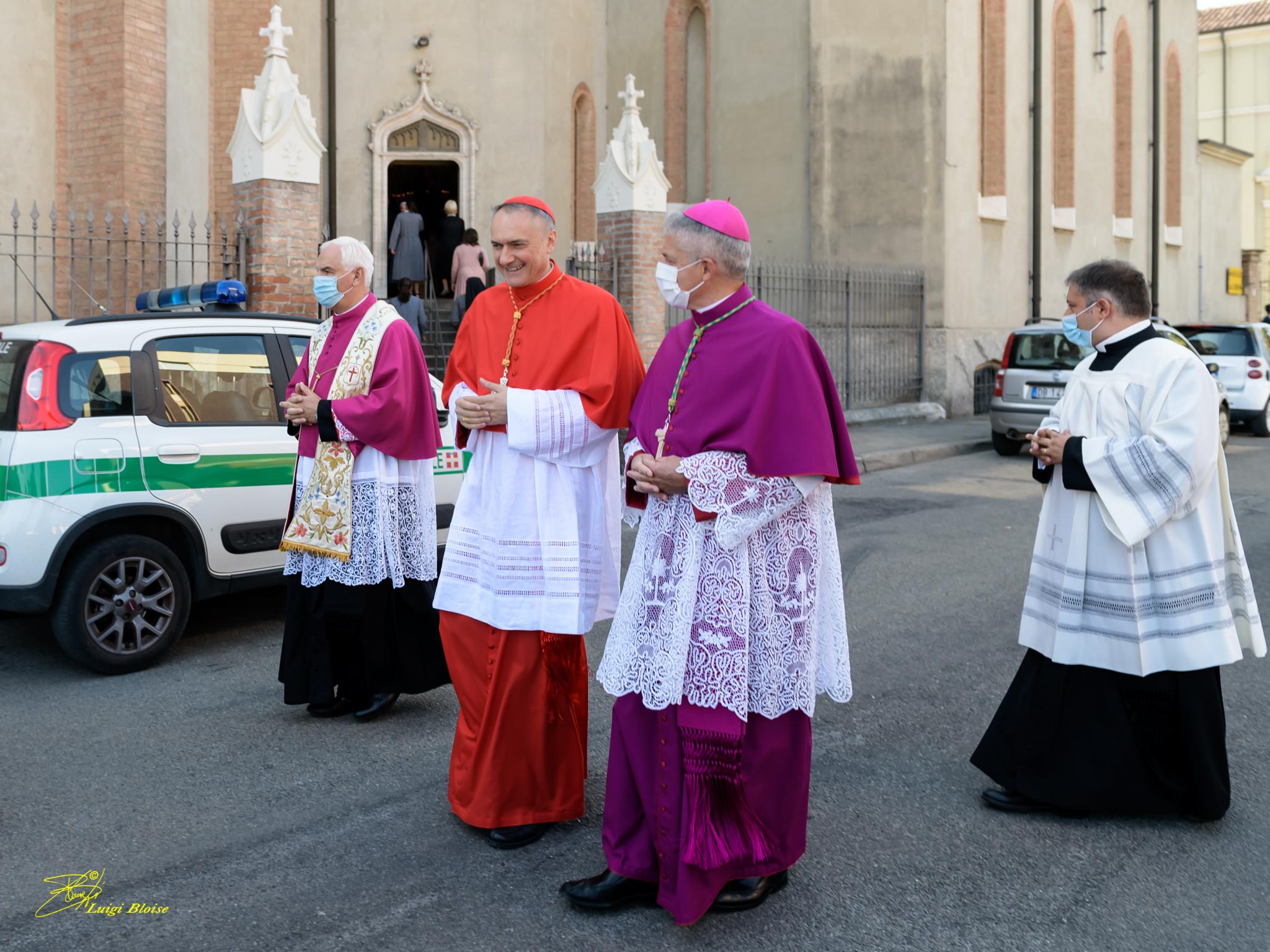 29-agosto-2021-pontificale-10.30-MdG-–-FOTO_mdg_-13
