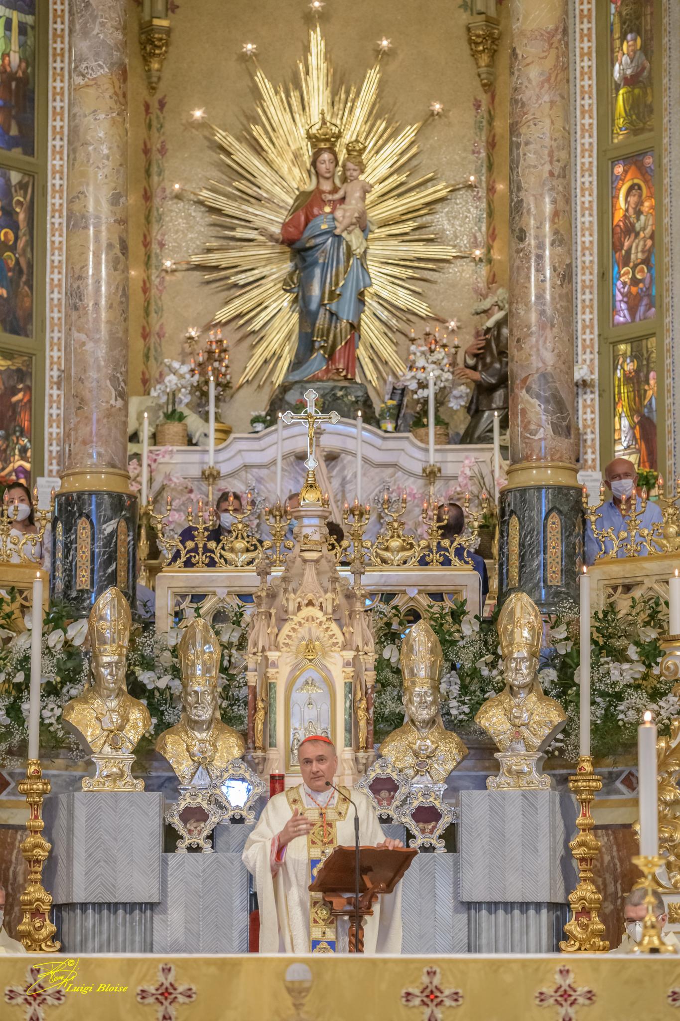 29-agosto-2021-pontificale-10.30-MdG-–-FOTO_mdg_-130