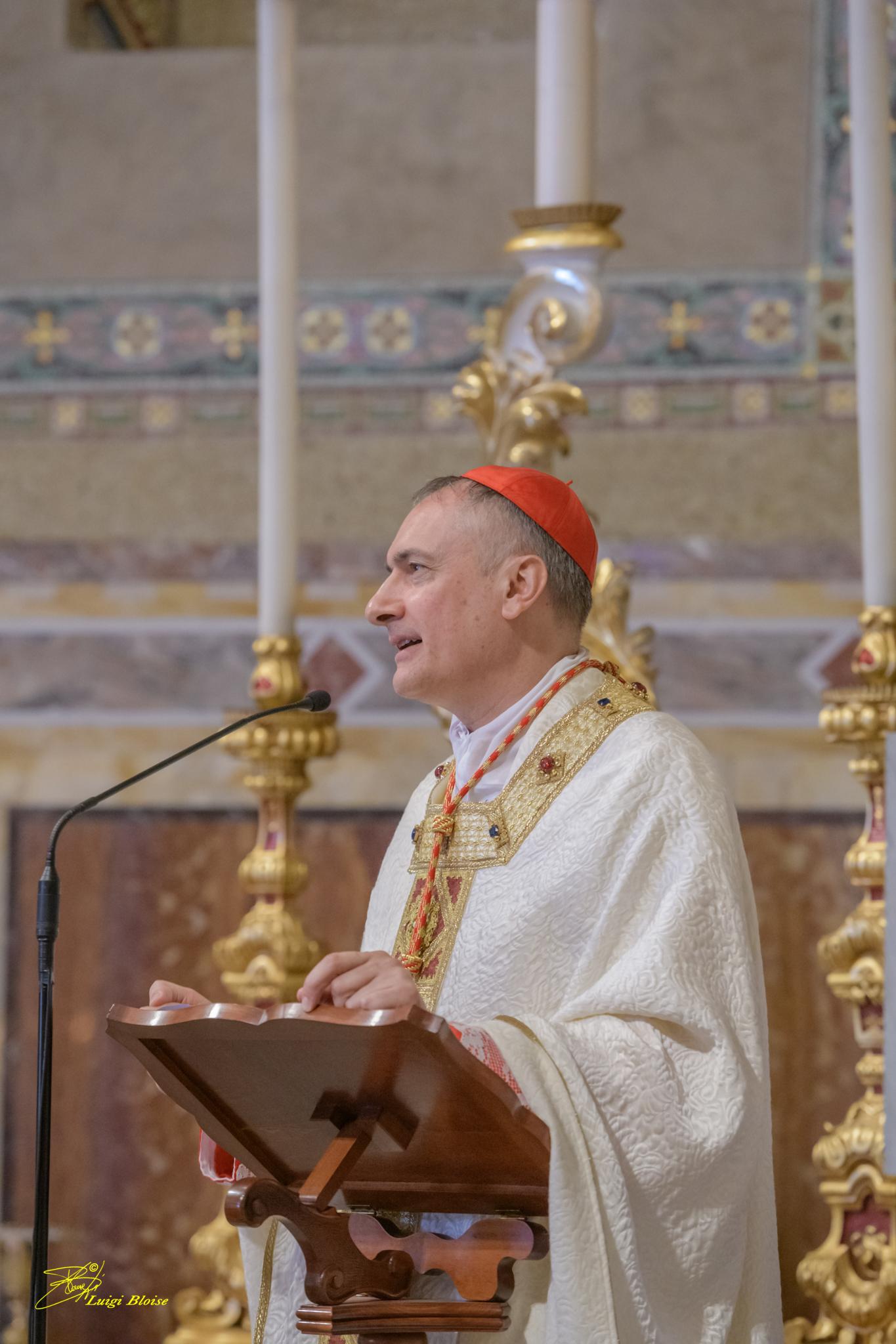 29-agosto-2021-pontificale-10.30-MdG-–-FOTO_mdg_-131