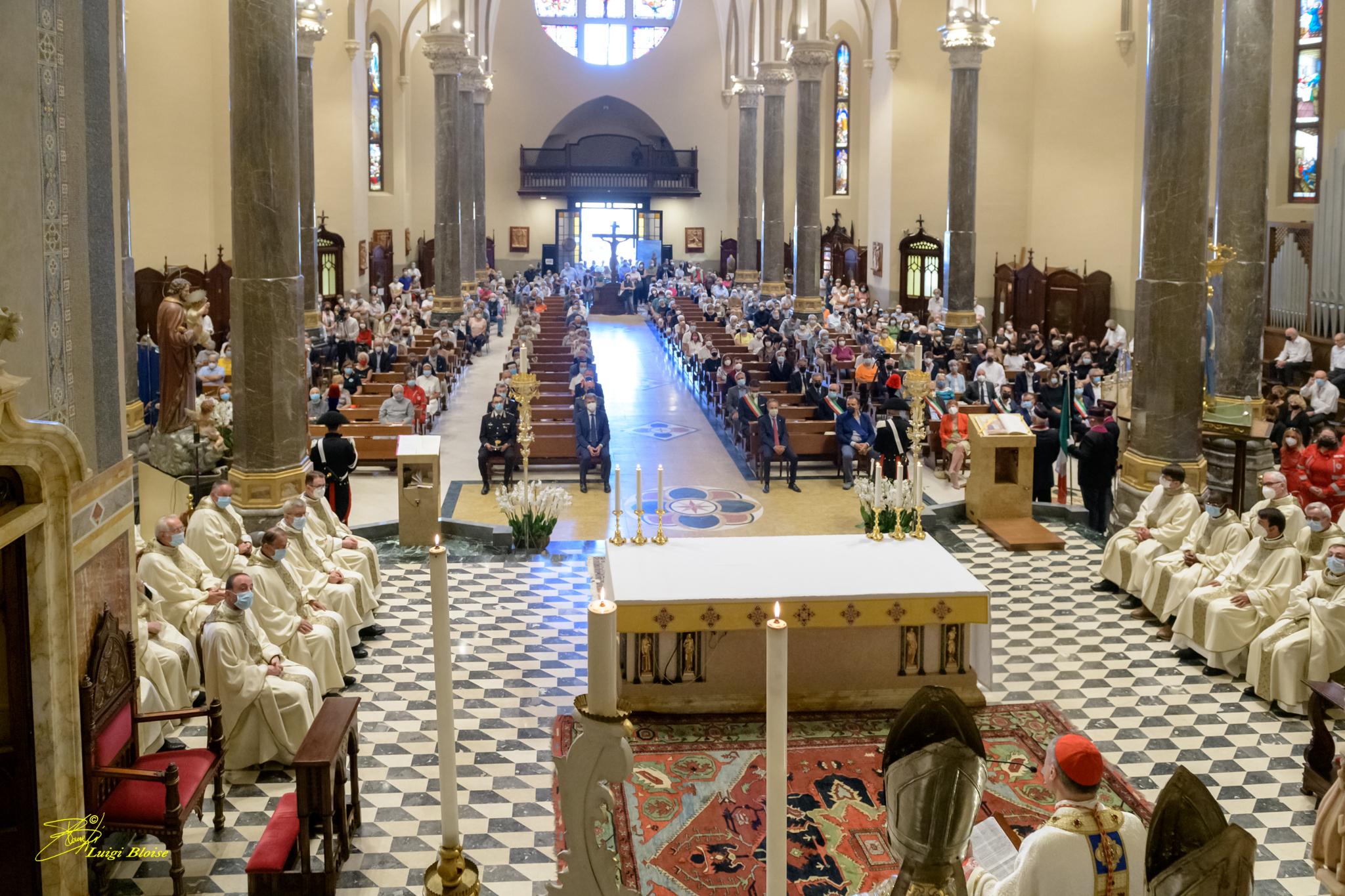 29-agosto-2021-pontificale-10.30-MdG-–-FOTO_mdg_-132