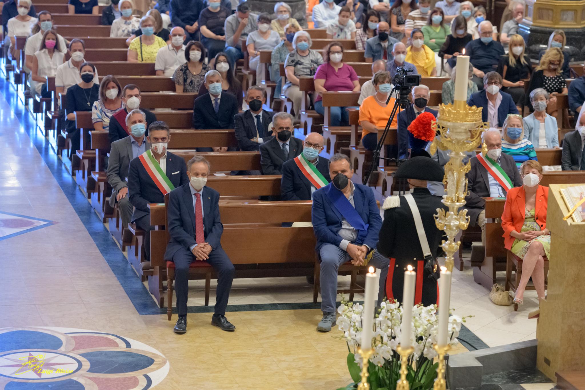 29-agosto-2021-pontificale-10.30-MdG-–-FOTO_mdg_-133