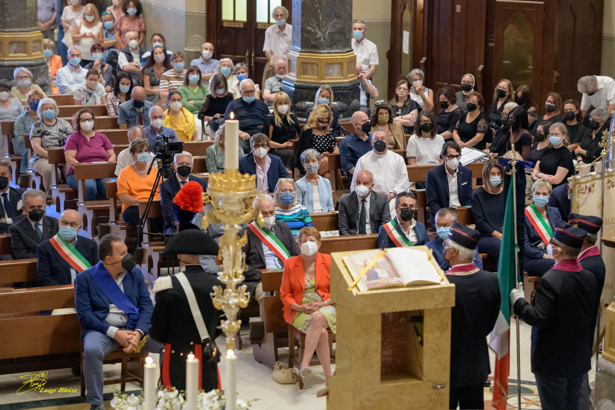 29-agosto-2021-pontificale-10.30-MdG-–-FOTO_mdg_-134