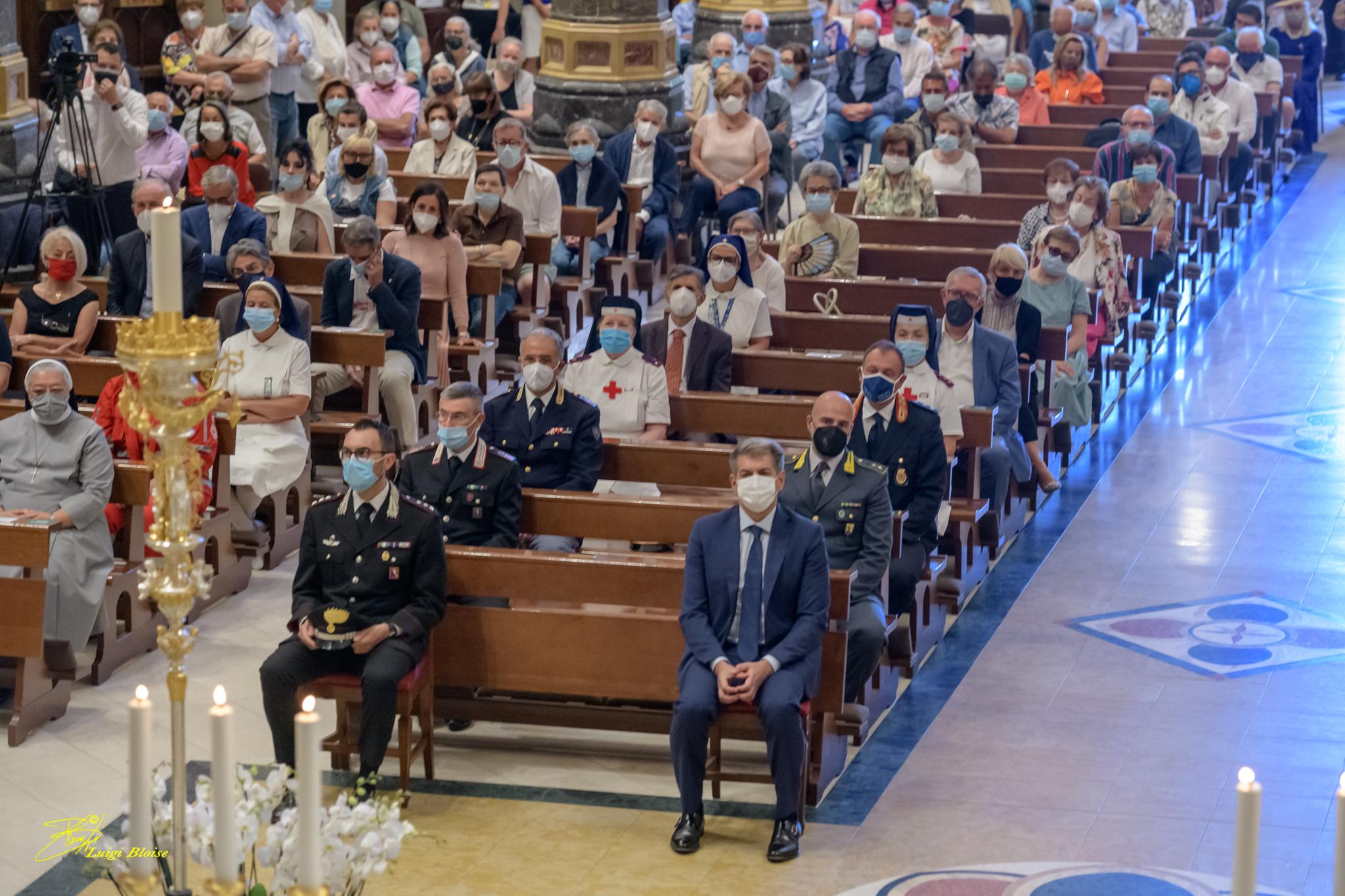 29-agosto-2021-pontificale-10.30-MdG-–-FOTO_mdg_-136