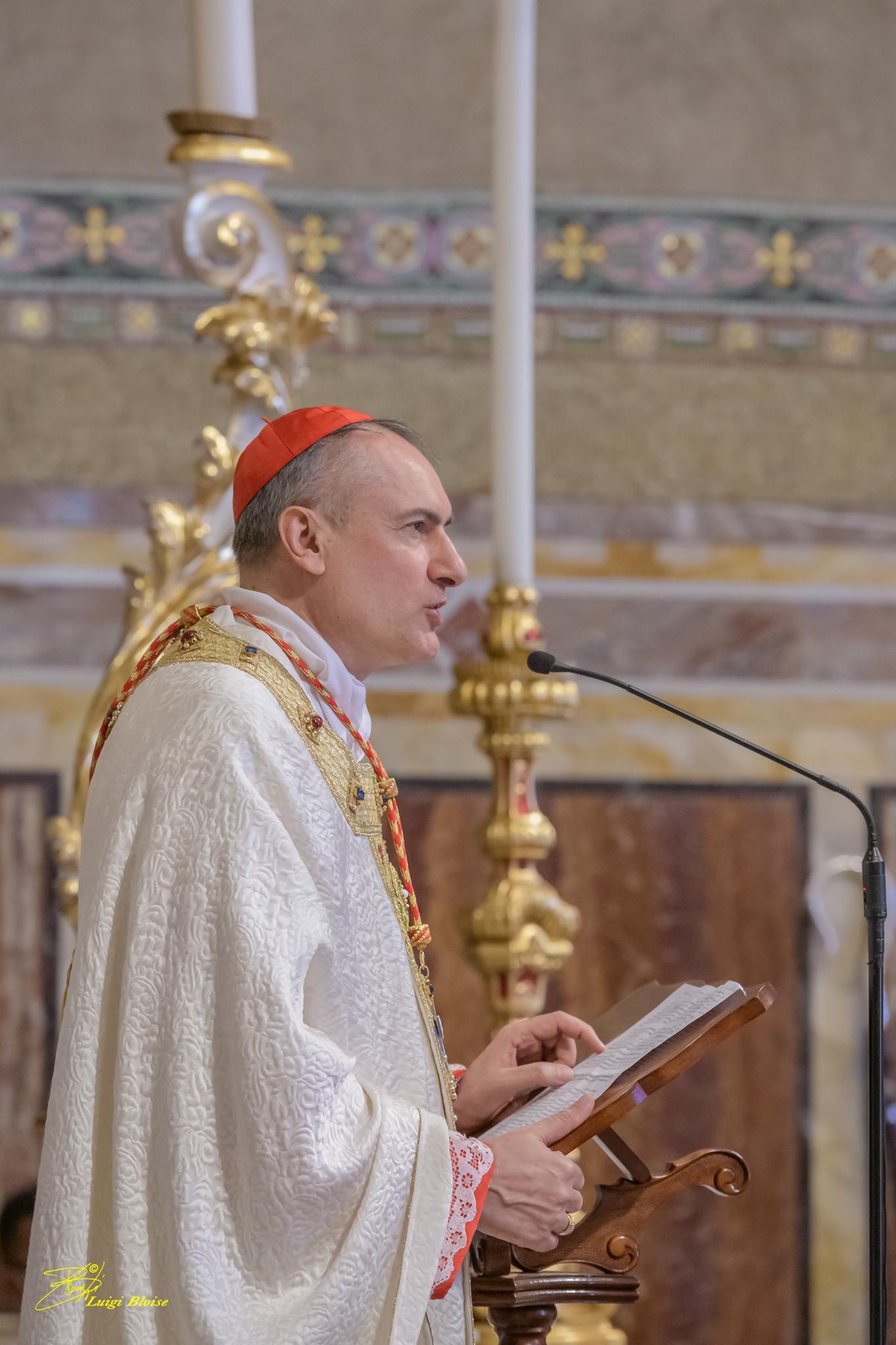 29-agosto-2021-pontificale-10.30-MdG-–-FOTO_mdg_-138