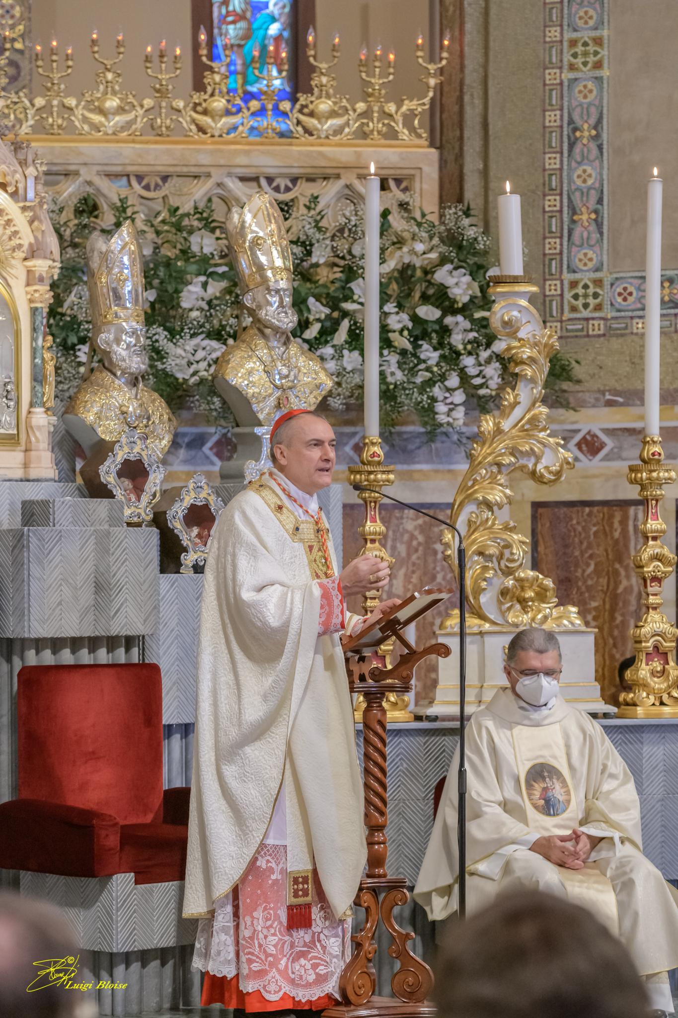 29-agosto-2021-pontificale-10.30-MdG-–-FOTO_mdg_-139