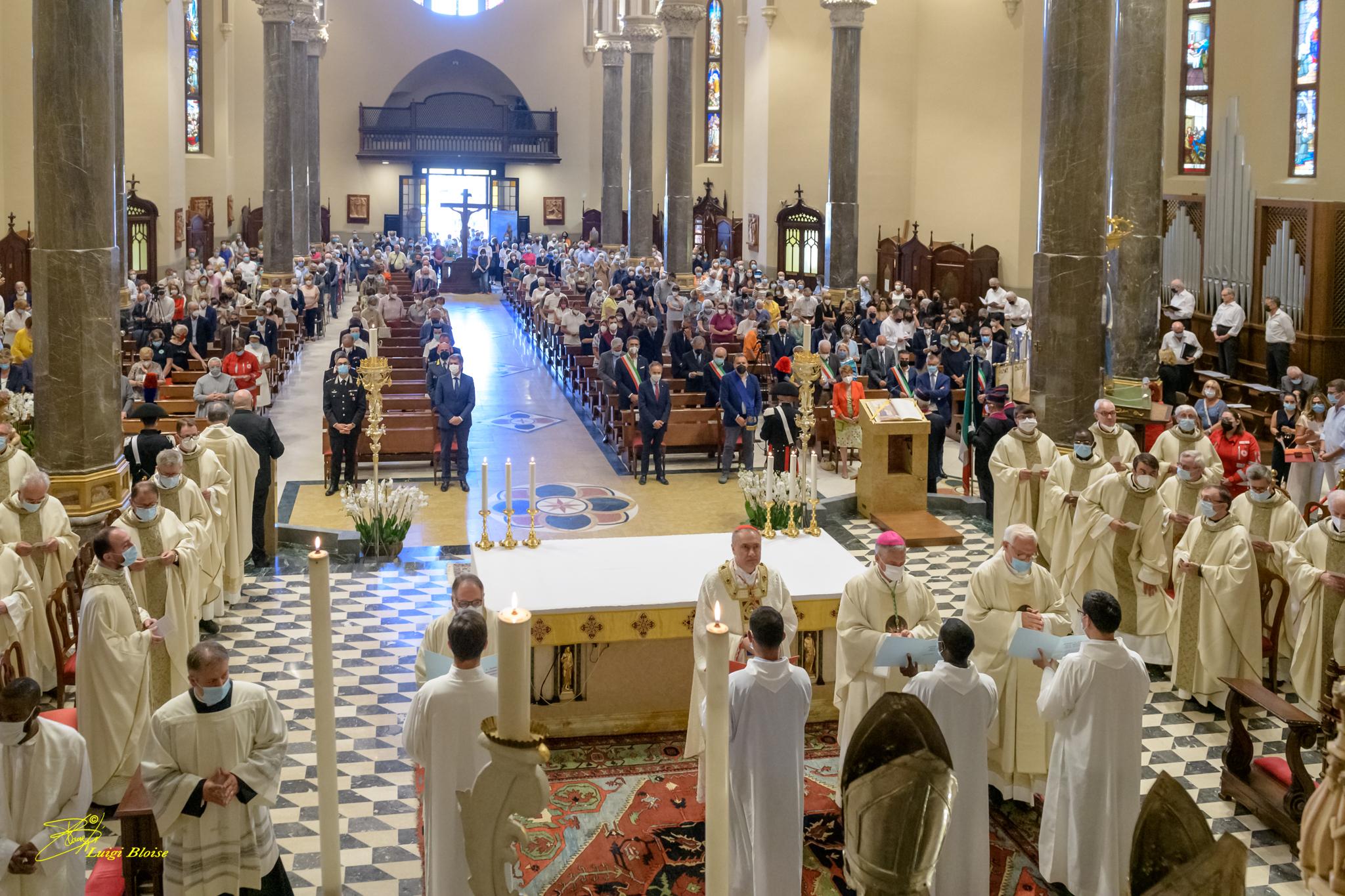 29-agosto-2021-pontificale-10.30-MdG-–-FOTO_mdg_-141