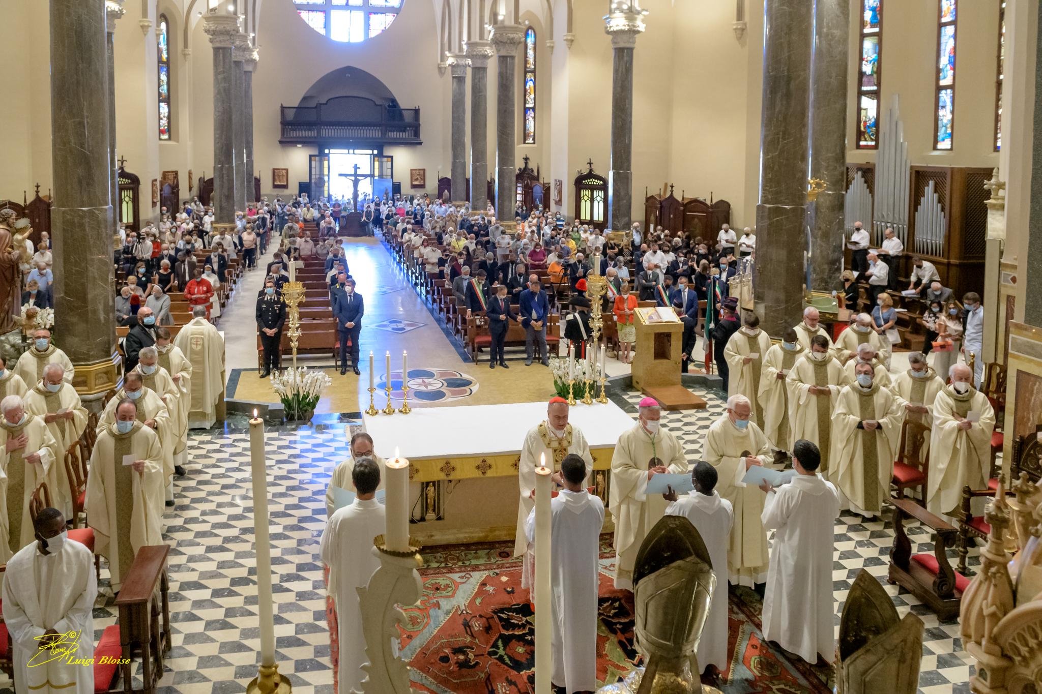 29-agosto-2021-pontificale-10.30-MdG-–-FOTO_mdg_-142