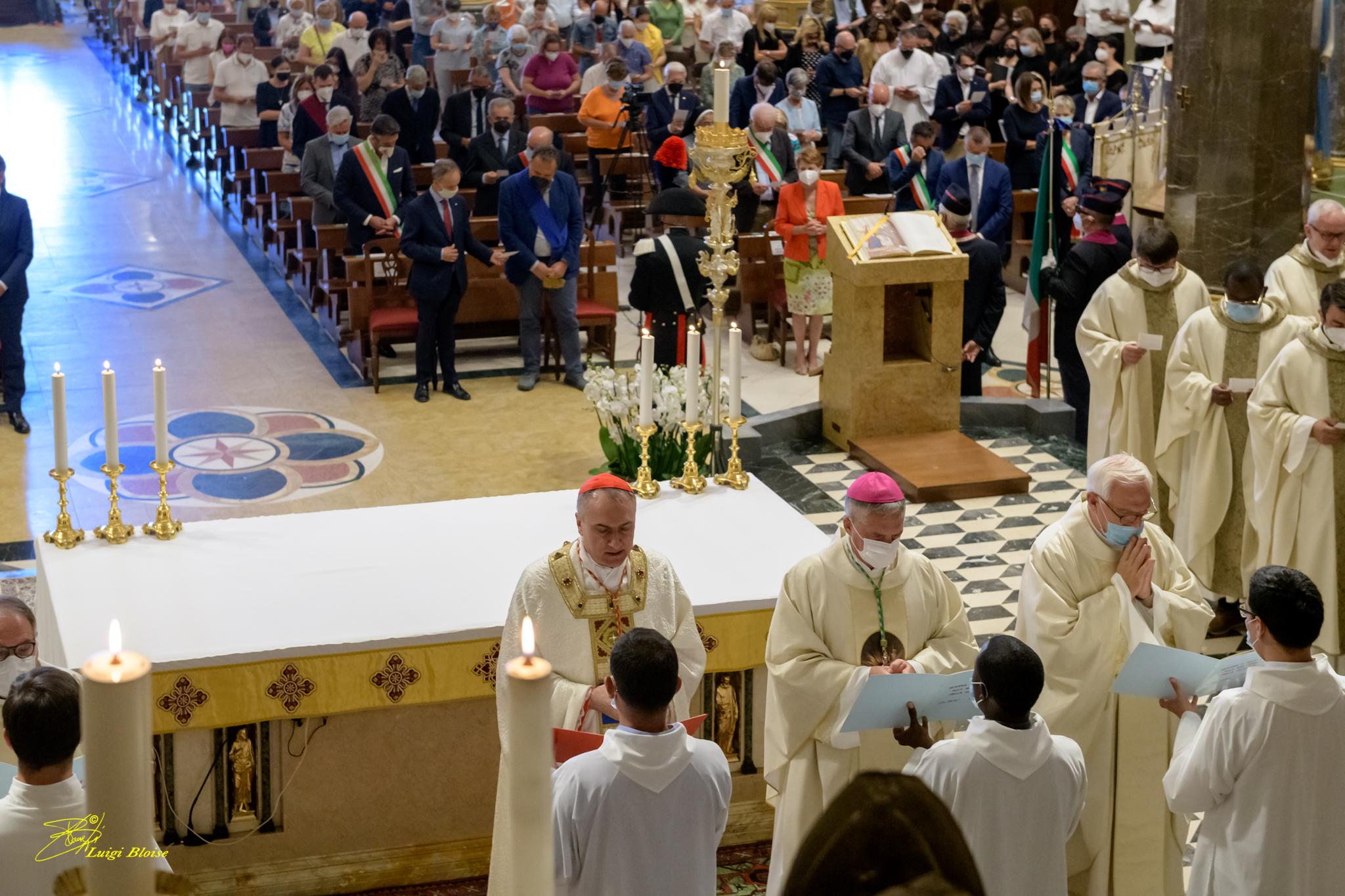 29-agosto-2021-pontificale-10.30-MdG-–-FOTO_mdg_-143