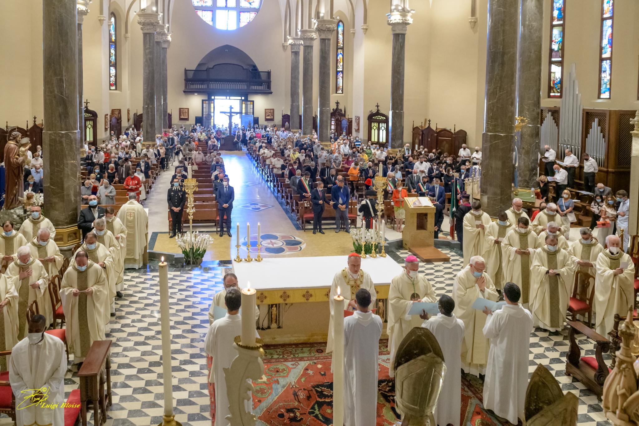 29-agosto-2021-pontificale-10.30-MdG-–-FOTO_mdg_-144