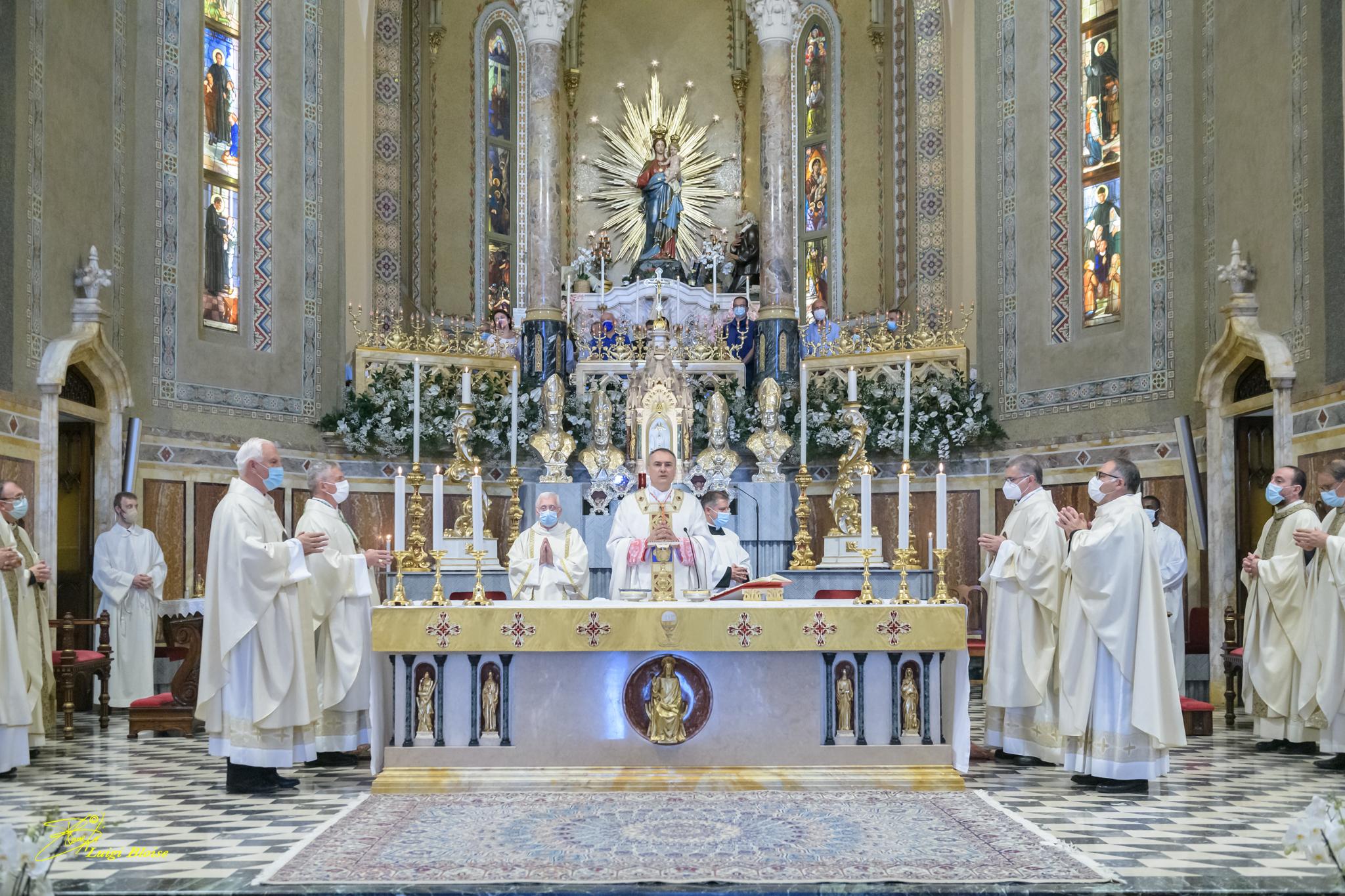 29-agosto-2021-pontificale-10.30-MdG-–-FOTO_mdg_-147