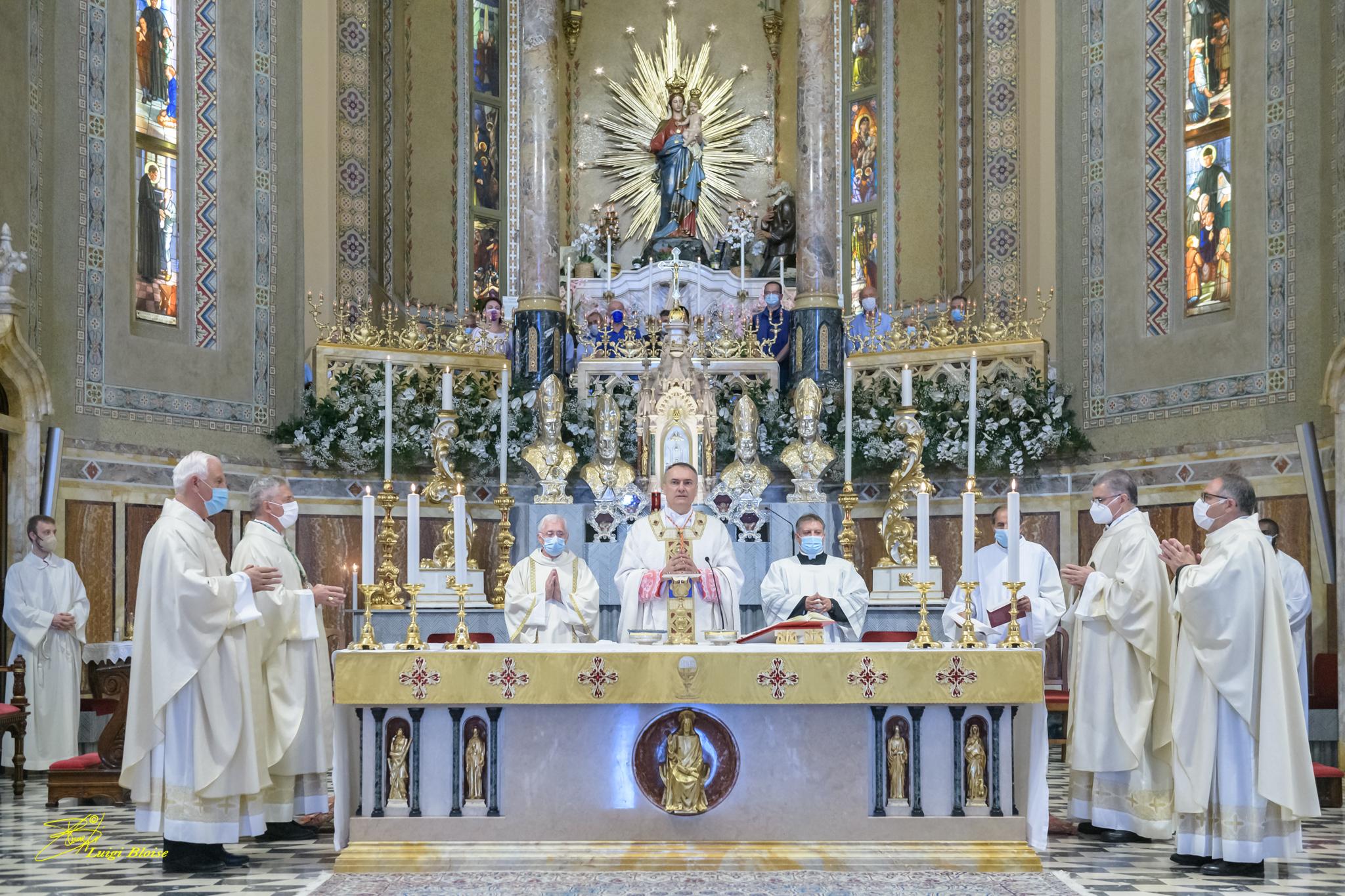 29-agosto-2021-pontificale-10.30-MdG-–-FOTO_mdg_-148
