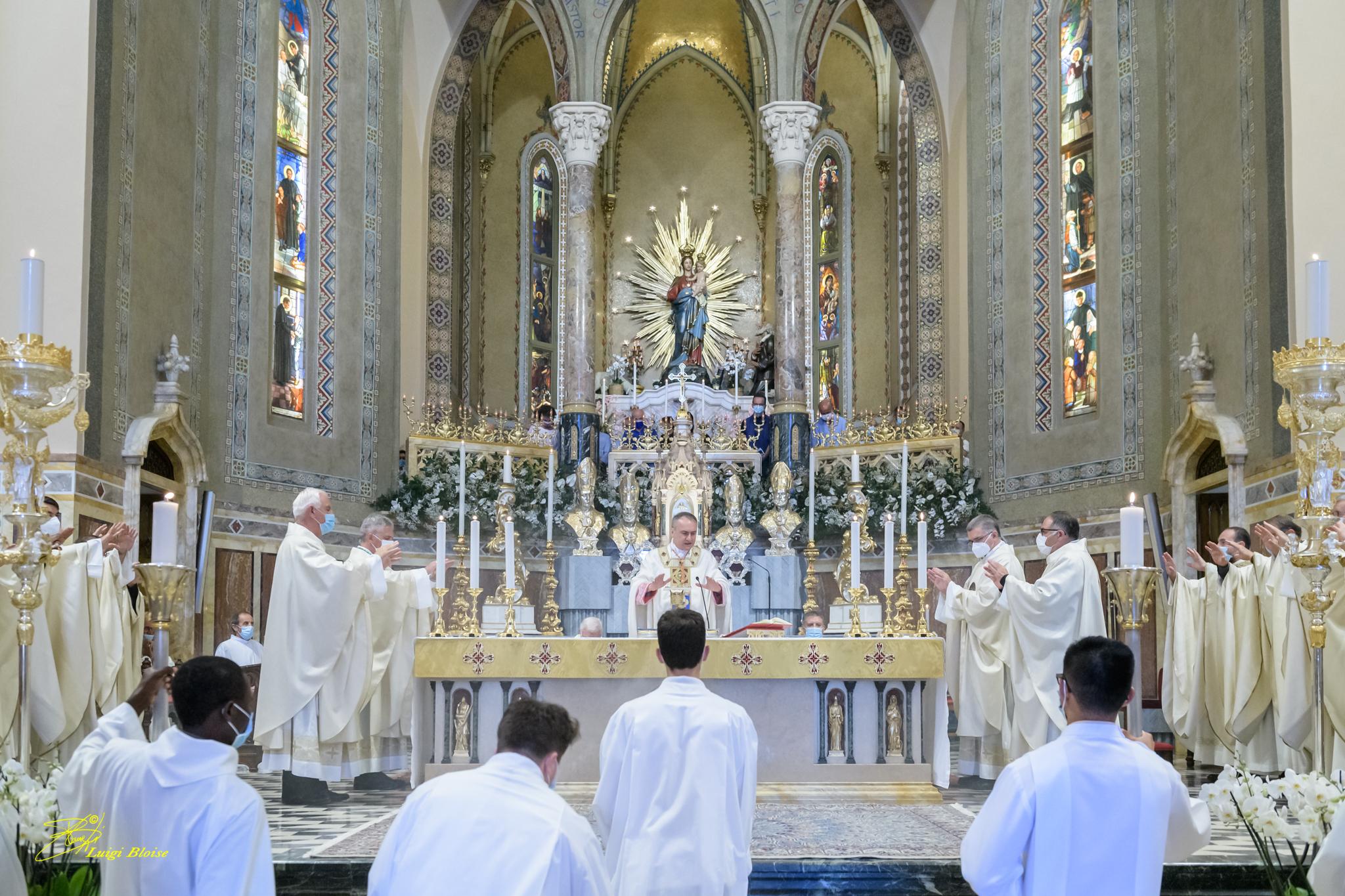 29-agosto-2021-pontificale-10.30-MdG-–-FOTO_mdg_-149