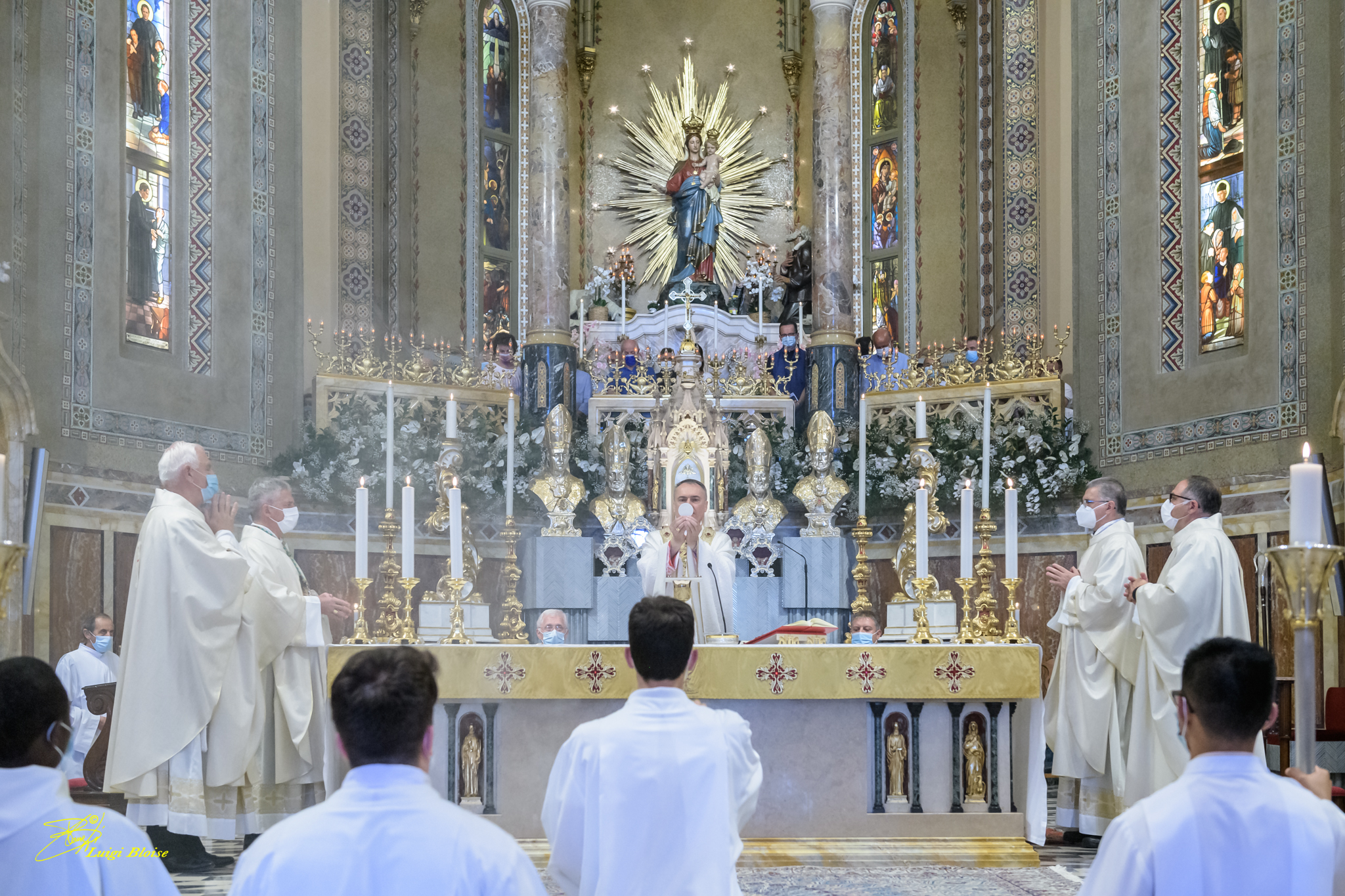 29-agosto-2021-pontificale-10.30-MdG-–-FOTO_mdg_-150