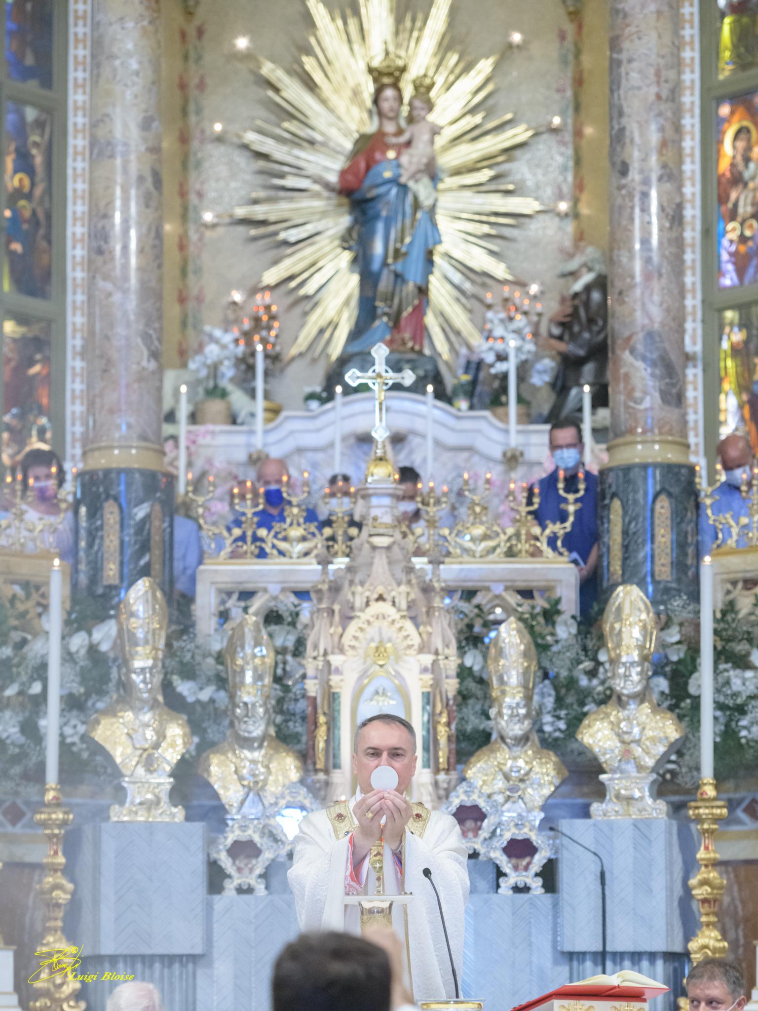 29-agosto-2021-pontificale-10.30-MdG-–-FOTO_mdg_-152