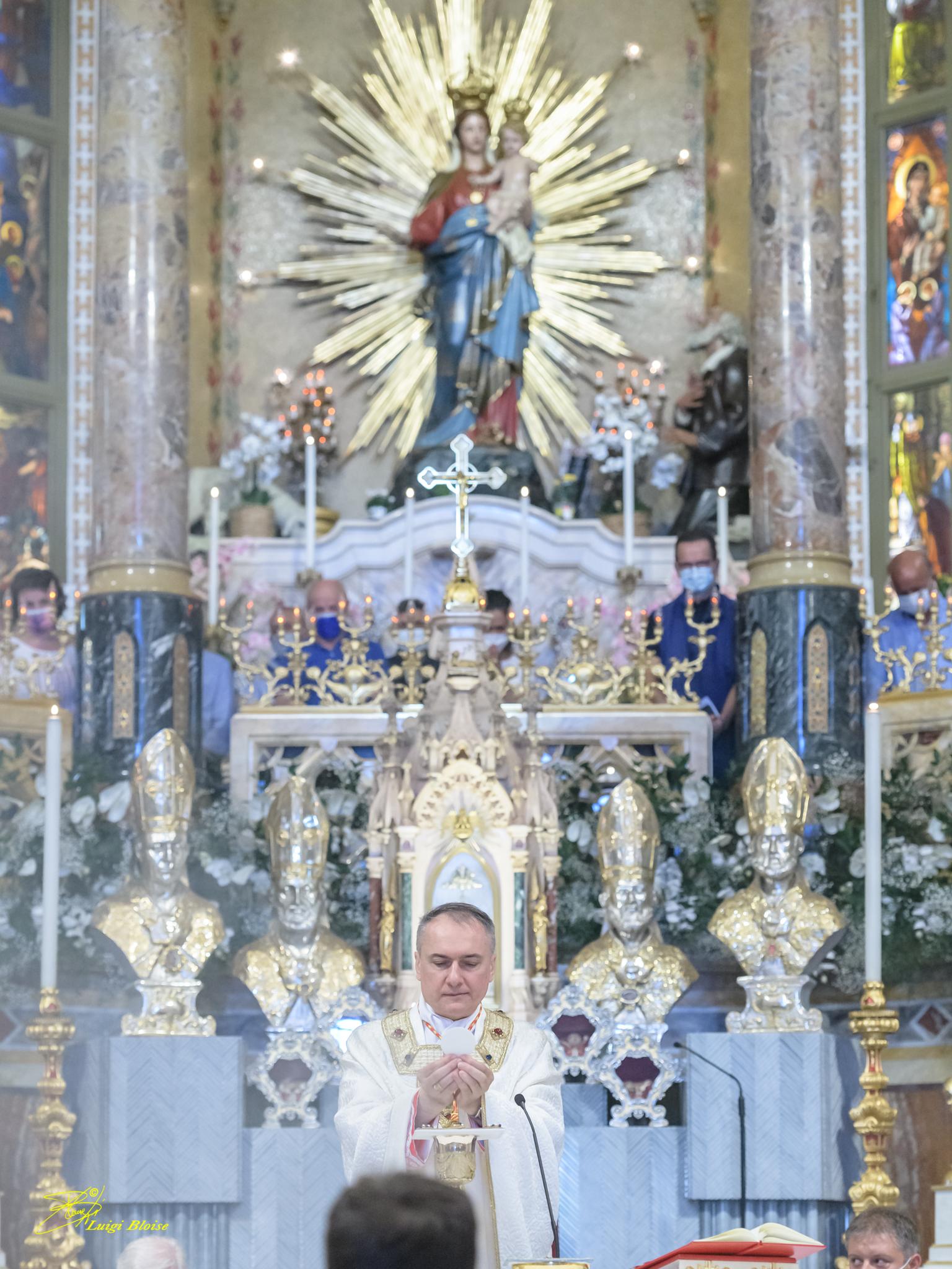29-agosto-2021-pontificale-10.30-MdG-–-FOTO_mdg_-153