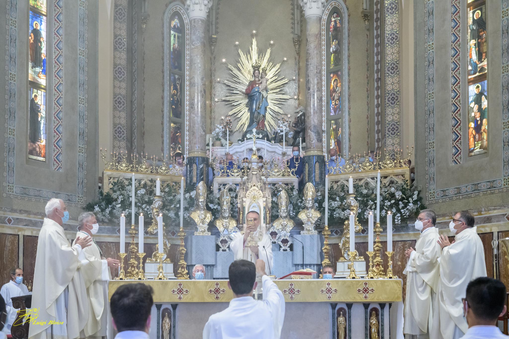 29-agosto-2021-pontificale-10.30-MdG-–-FOTO_mdg_-154