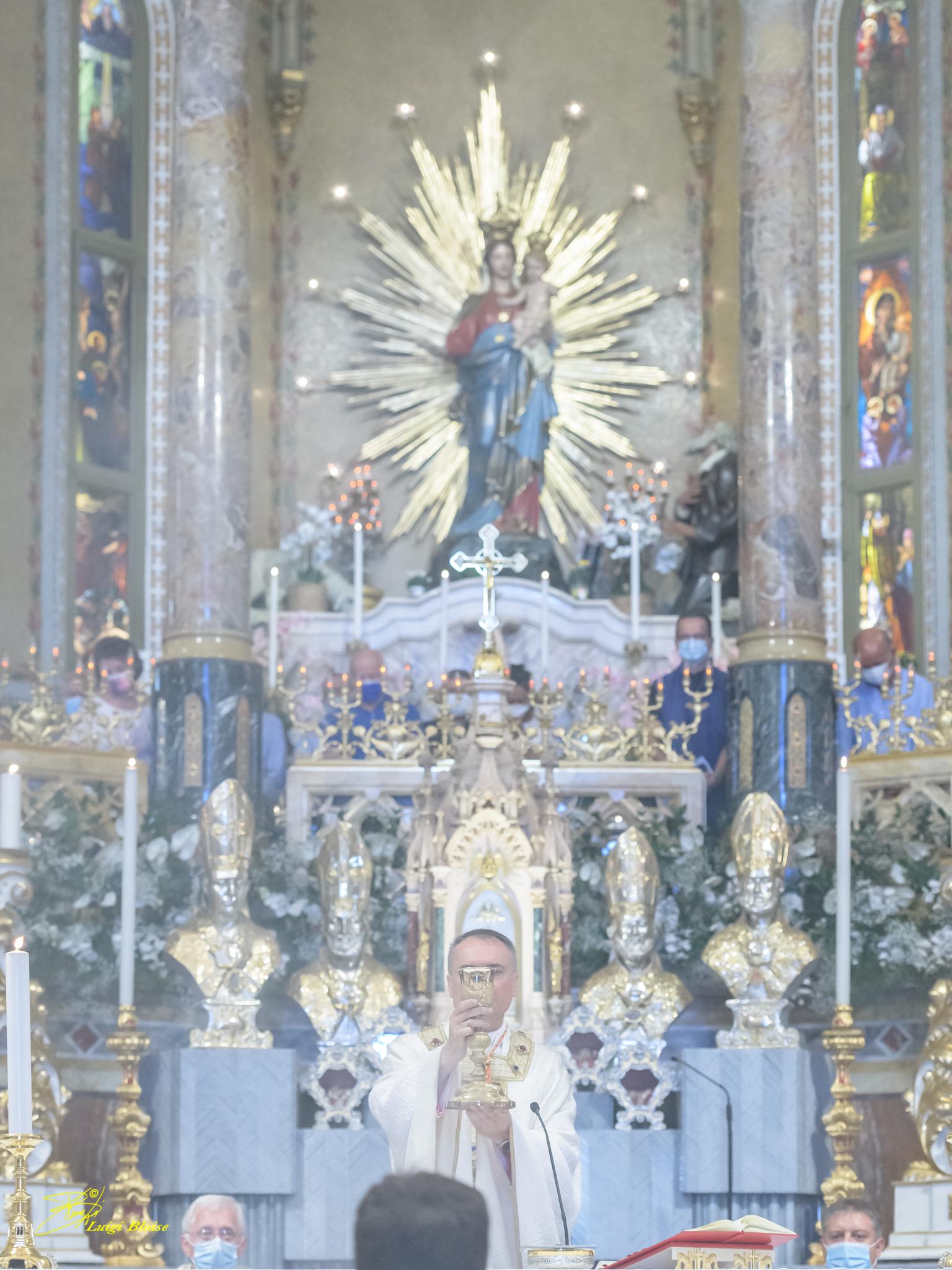 29-agosto-2021-pontificale-10.30-MdG-–-FOTO_mdg_-155