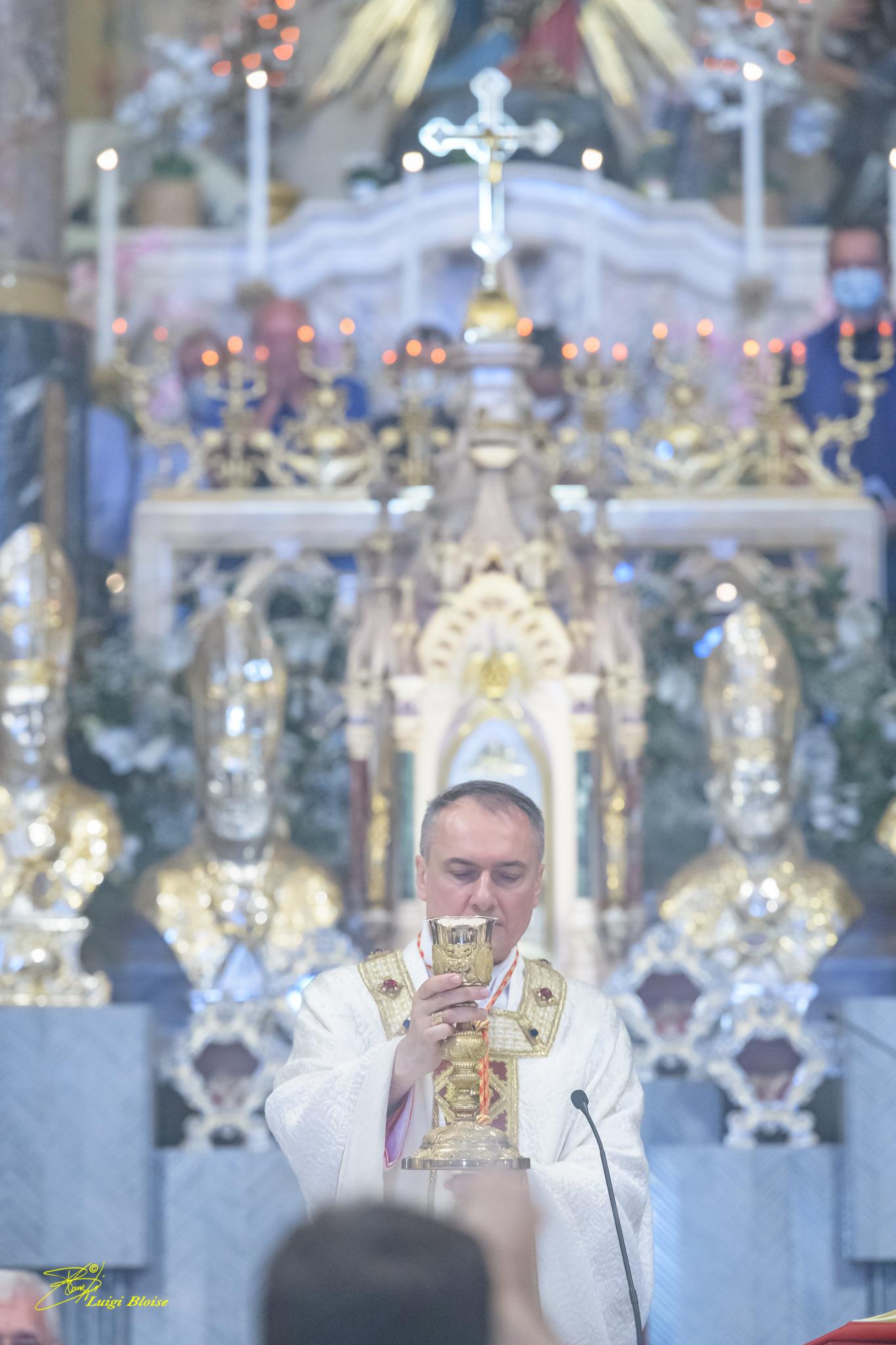 29-agosto-2021-pontificale-10.30-MdG-–-FOTO_mdg_-156