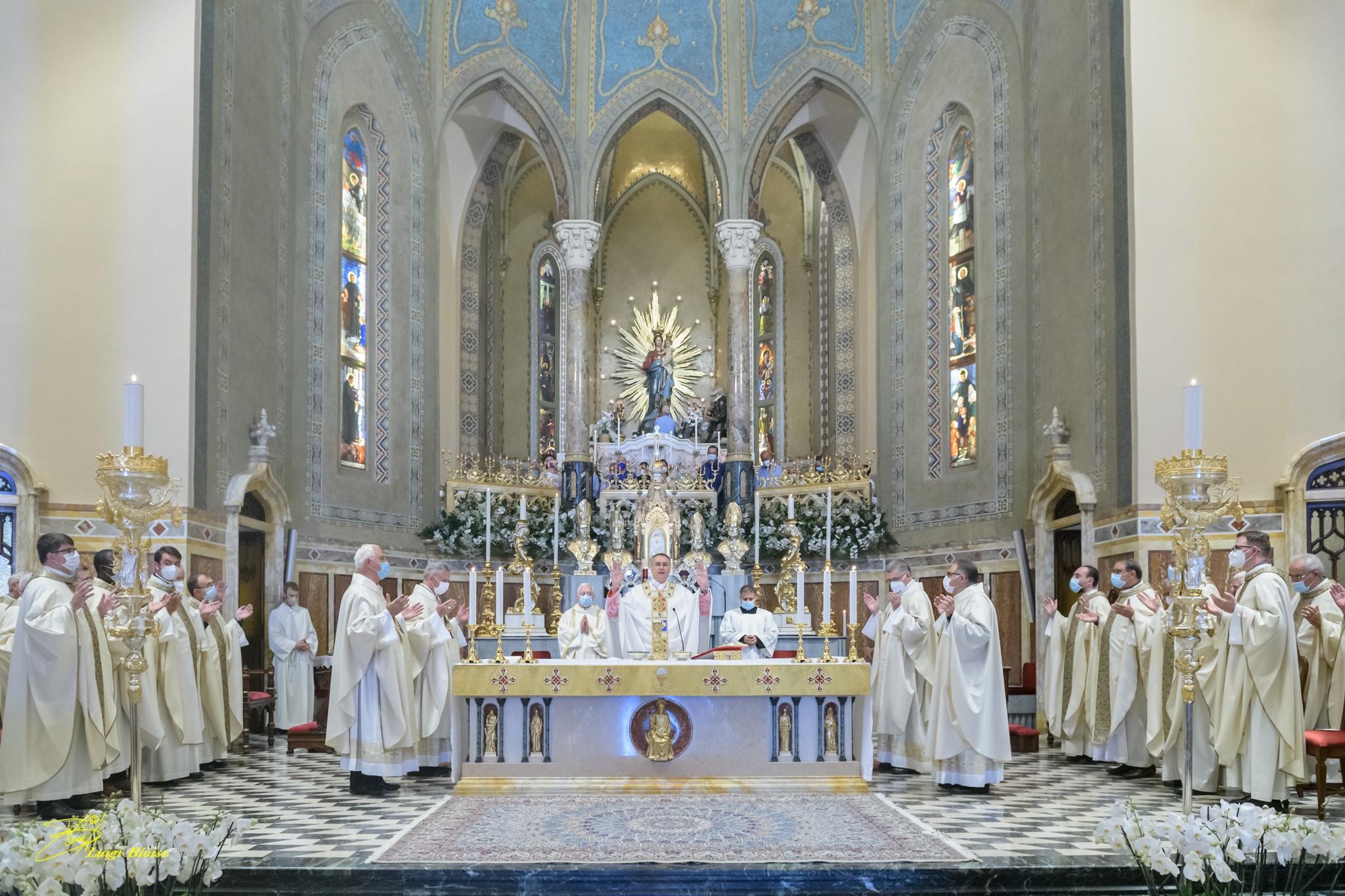 29-agosto-2021-pontificale-10.30-MdG-–-FOTO_mdg_-157