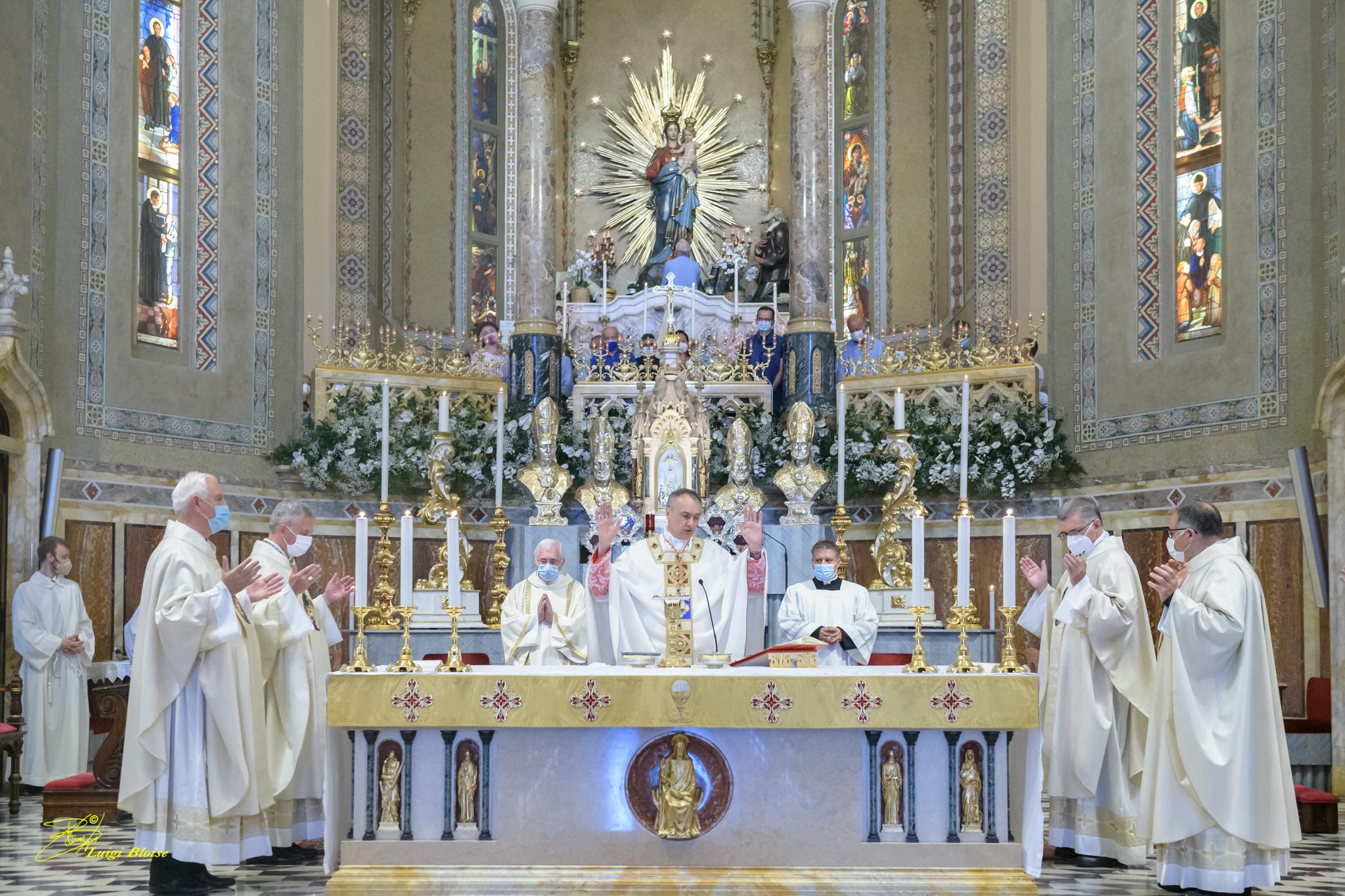 29-agosto-2021-pontificale-10.30-MdG-–-FOTO_mdg_-158