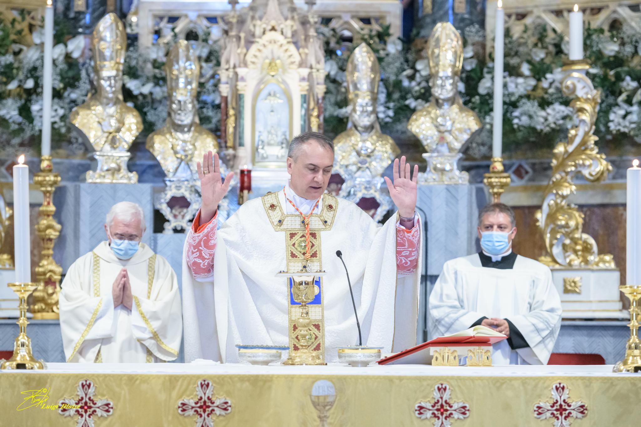 29-agosto-2021-pontificale-10.30-MdG-–-FOTO_mdg_-159