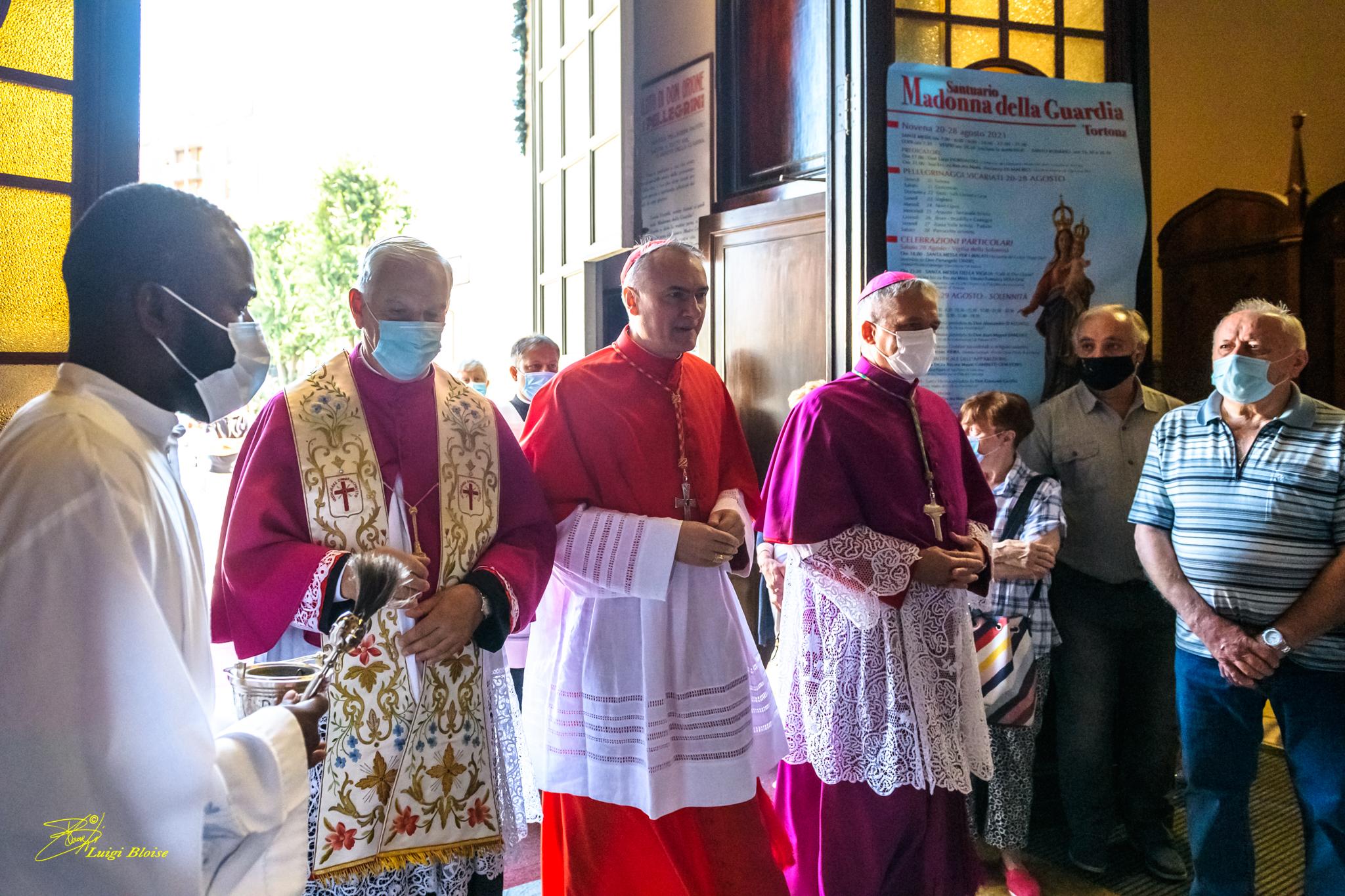 29-agosto-2021-pontificale-10.30-MdG-–-FOTO_mdg_-16