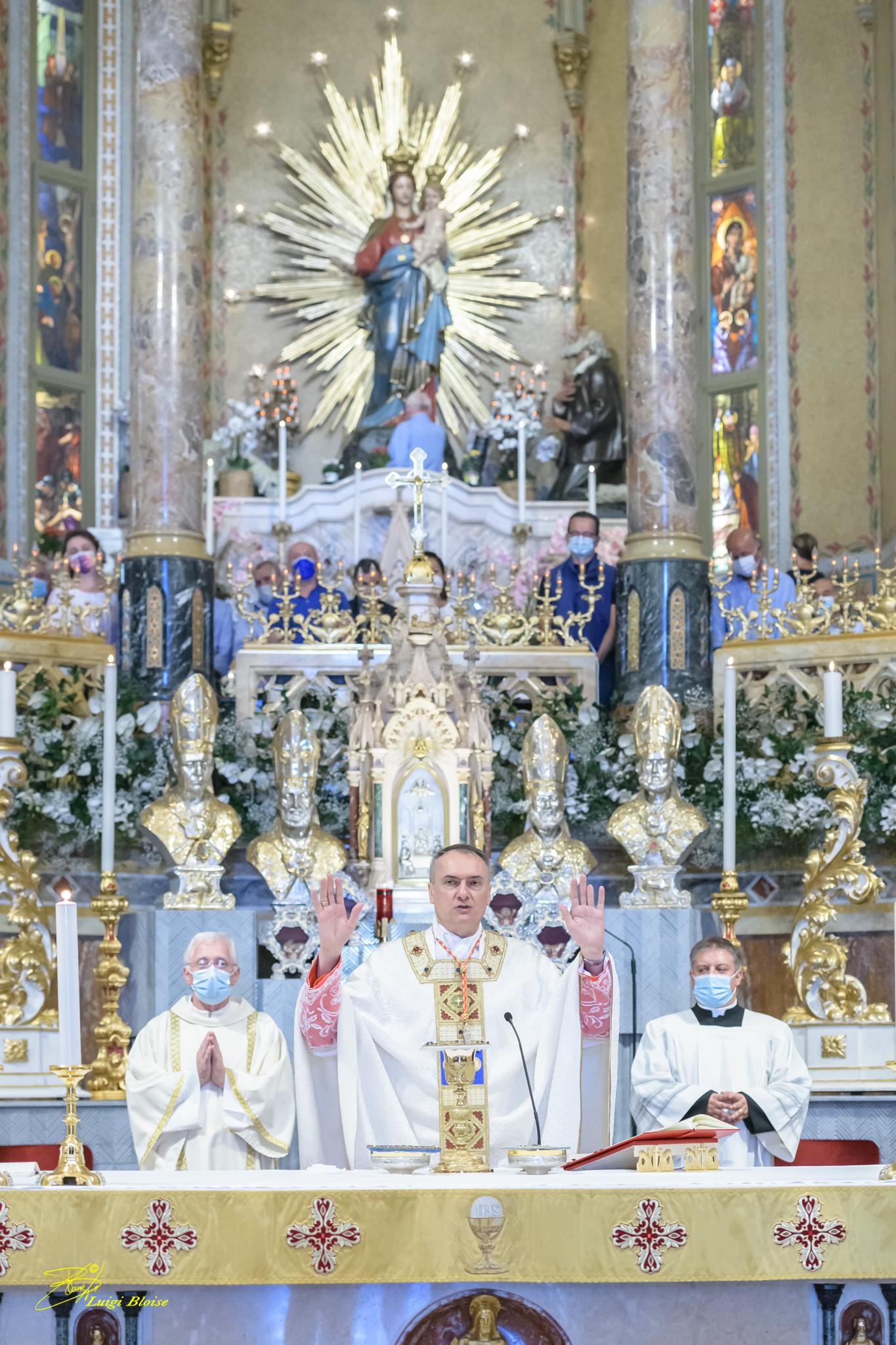 29-agosto-2021-pontificale-10.30-MdG-–-FOTO_mdg_-160