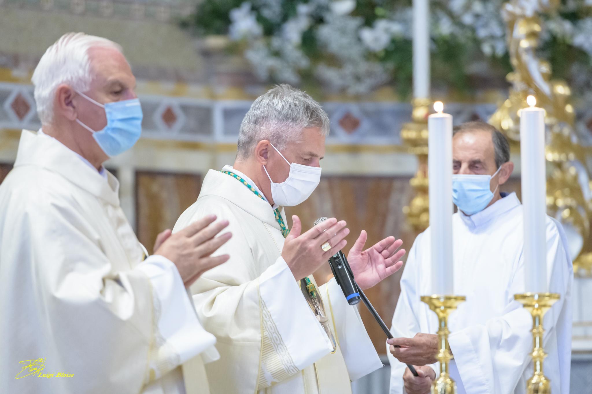 29-agosto-2021-pontificale-10.30-MdG-–-FOTO_mdg_-161