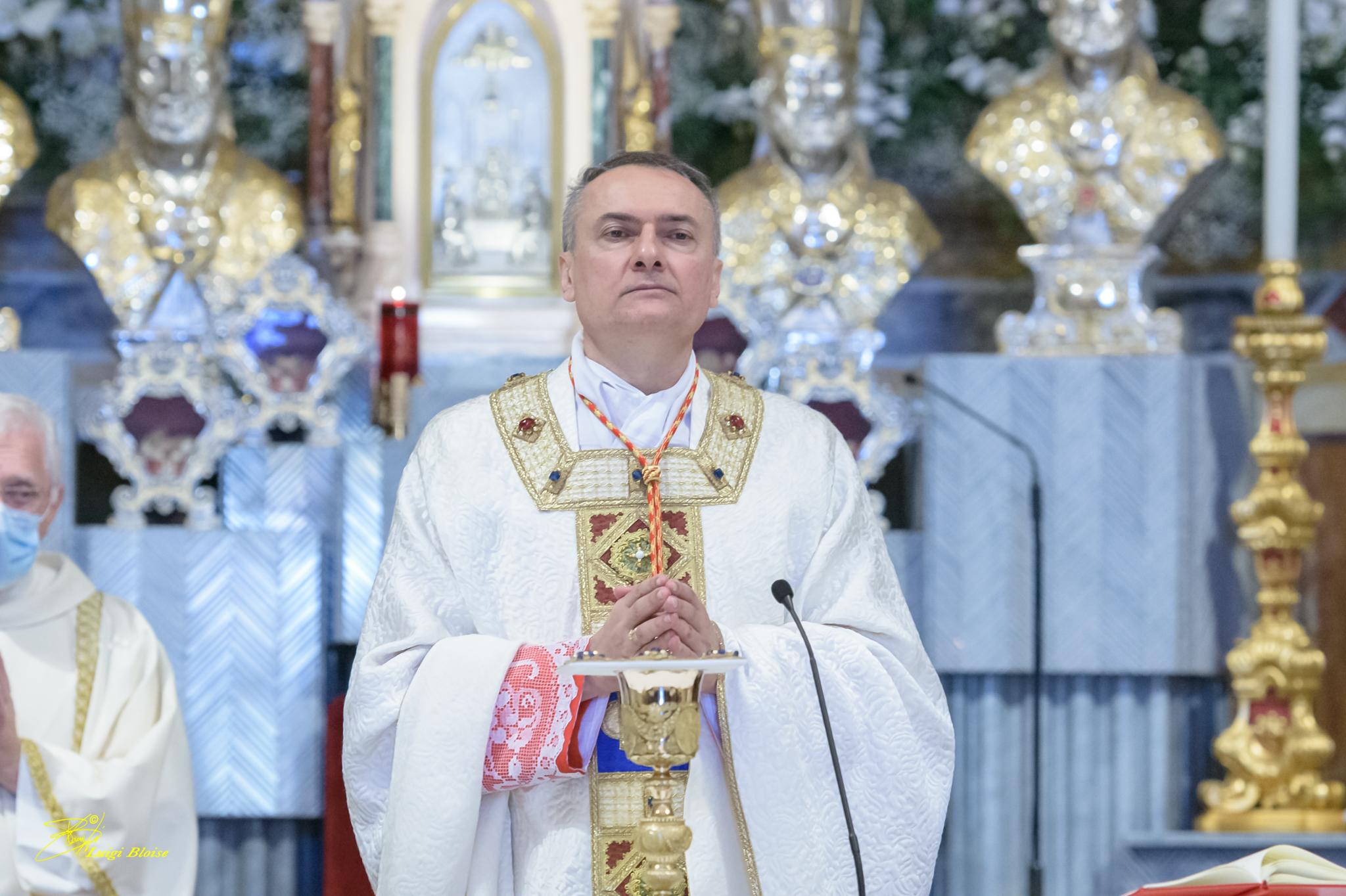 29-agosto-2021-pontificale-10.30-MdG-–-FOTO_mdg_-162
