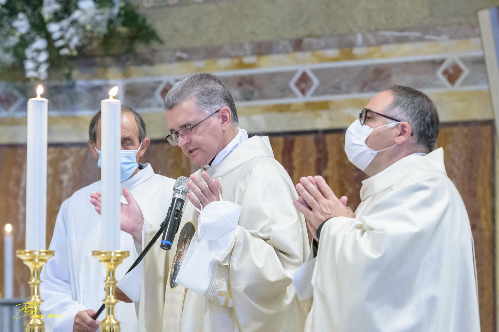 29-agosto-2021-pontificale-10.30-MdG-–-FOTO_mdg_-163