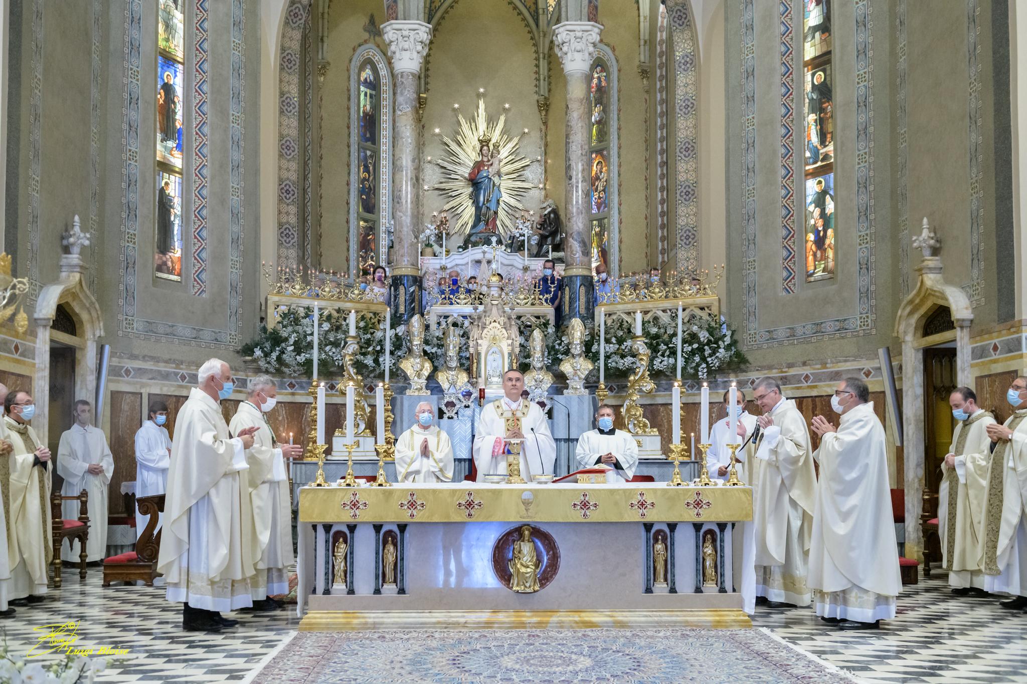 29-agosto-2021-pontificale-10.30-MdG-–-FOTO_mdg_-164