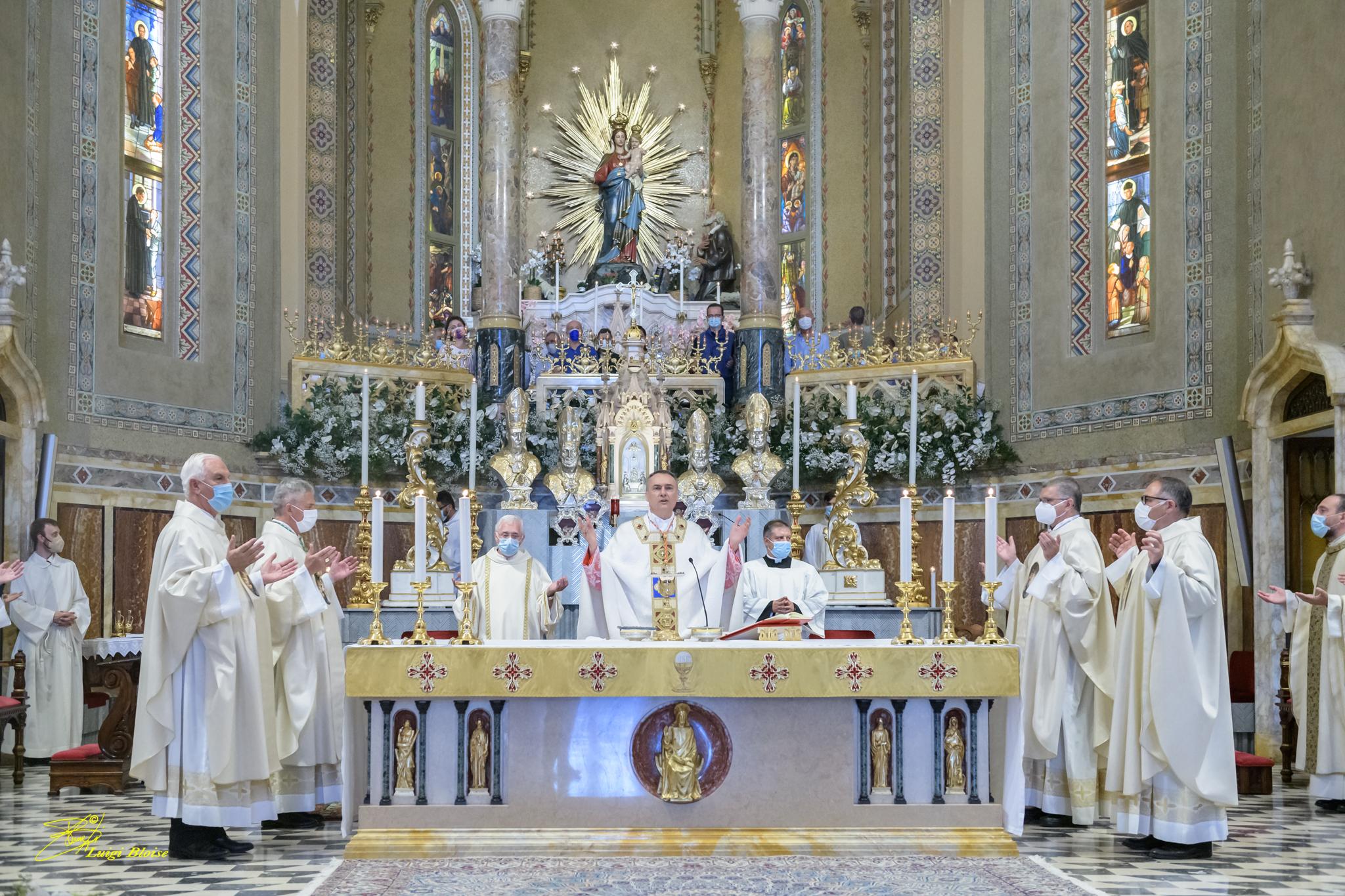 29-agosto-2021-pontificale-10.30-MdG-–-FOTO_mdg_-167