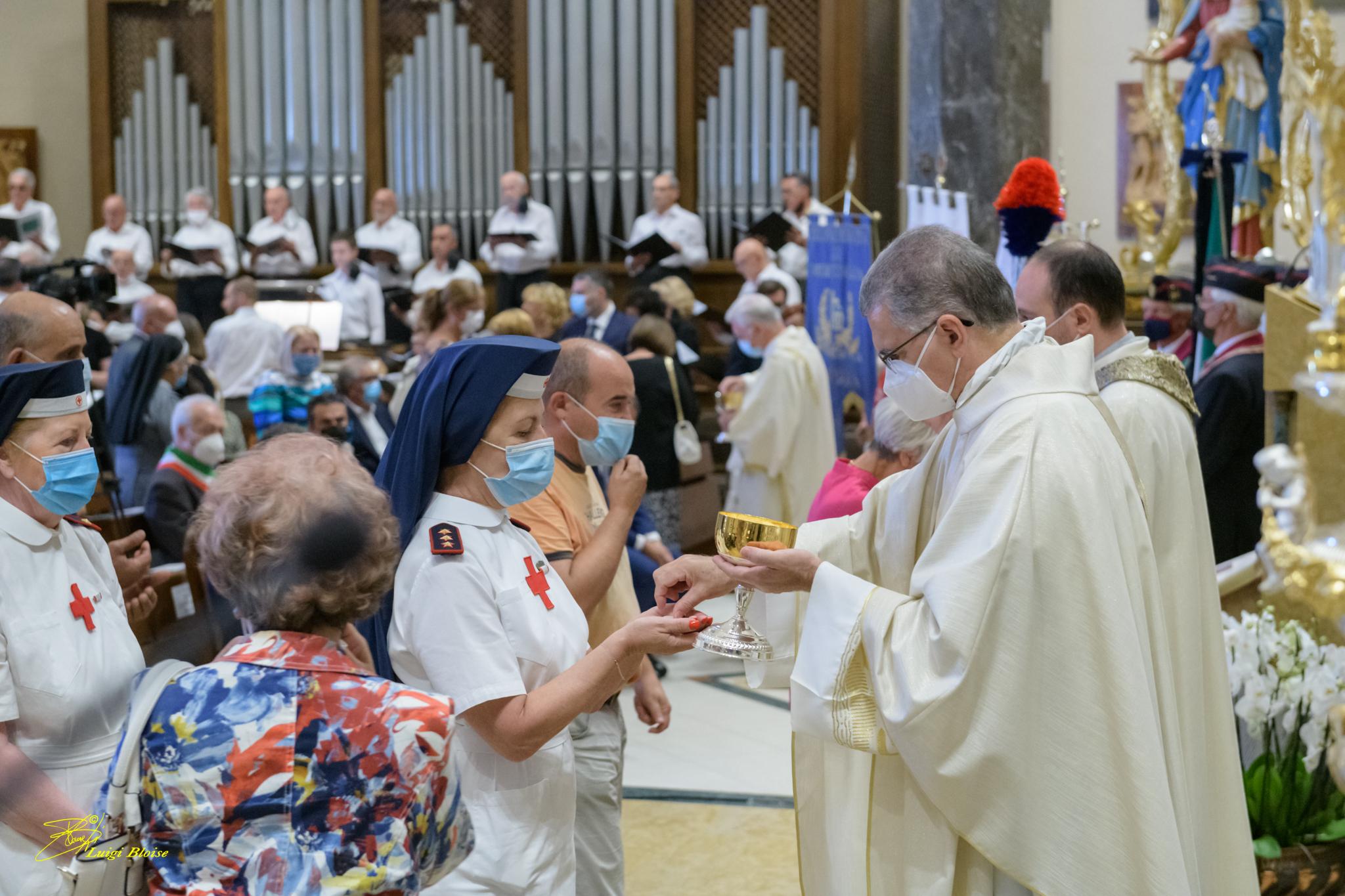 29-agosto-2021-pontificale-10.30-MdG-–-FOTO_mdg_-168