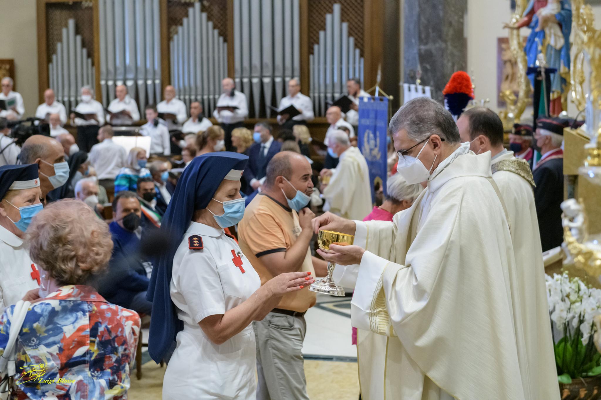 29-agosto-2021-pontificale-10.30-MdG-–-FOTO_mdg_-169