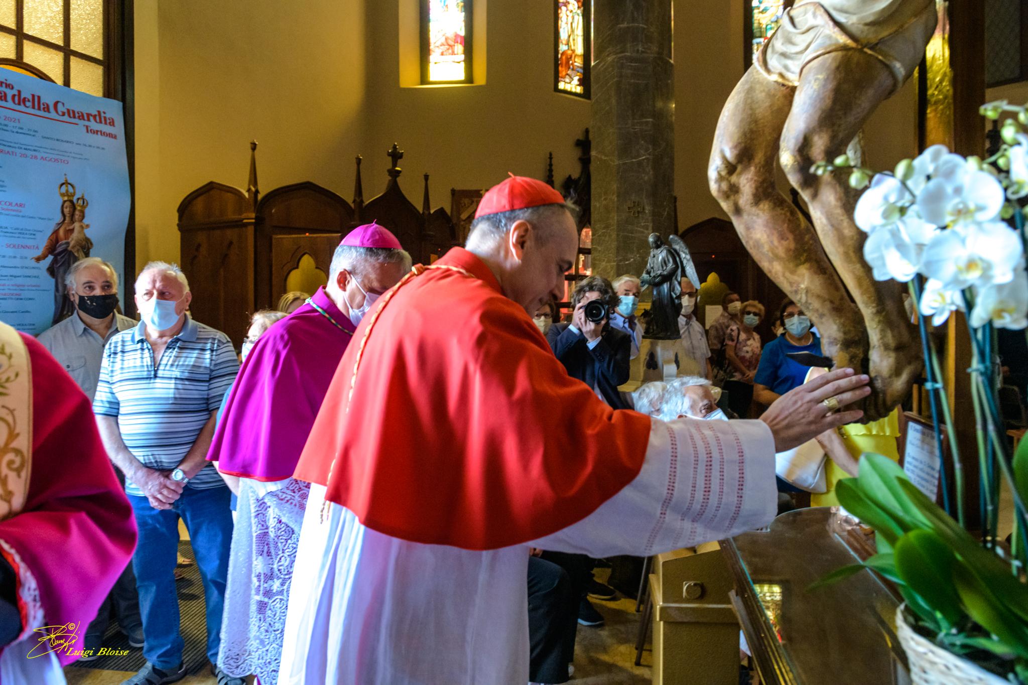 29-agosto-2021-pontificale-10.30-MdG-–-FOTO_mdg_-17
