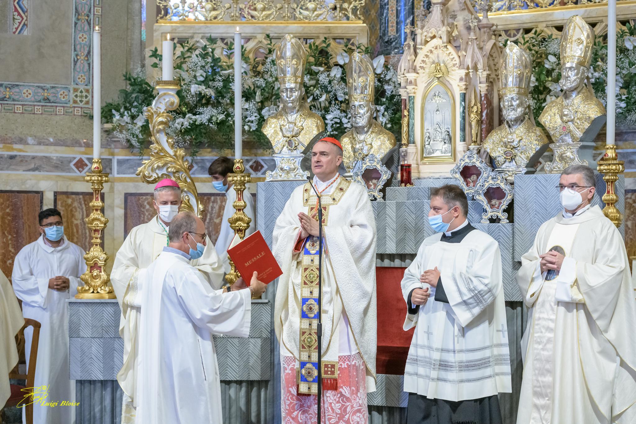29-agosto-2021-pontificale-10.30-MdG-–-FOTO_mdg_-172