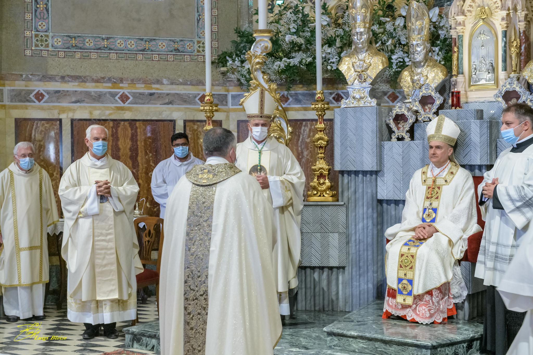 29-agosto-2021-pontificale-10.30-MdG-–-FOTO_mdg_-173