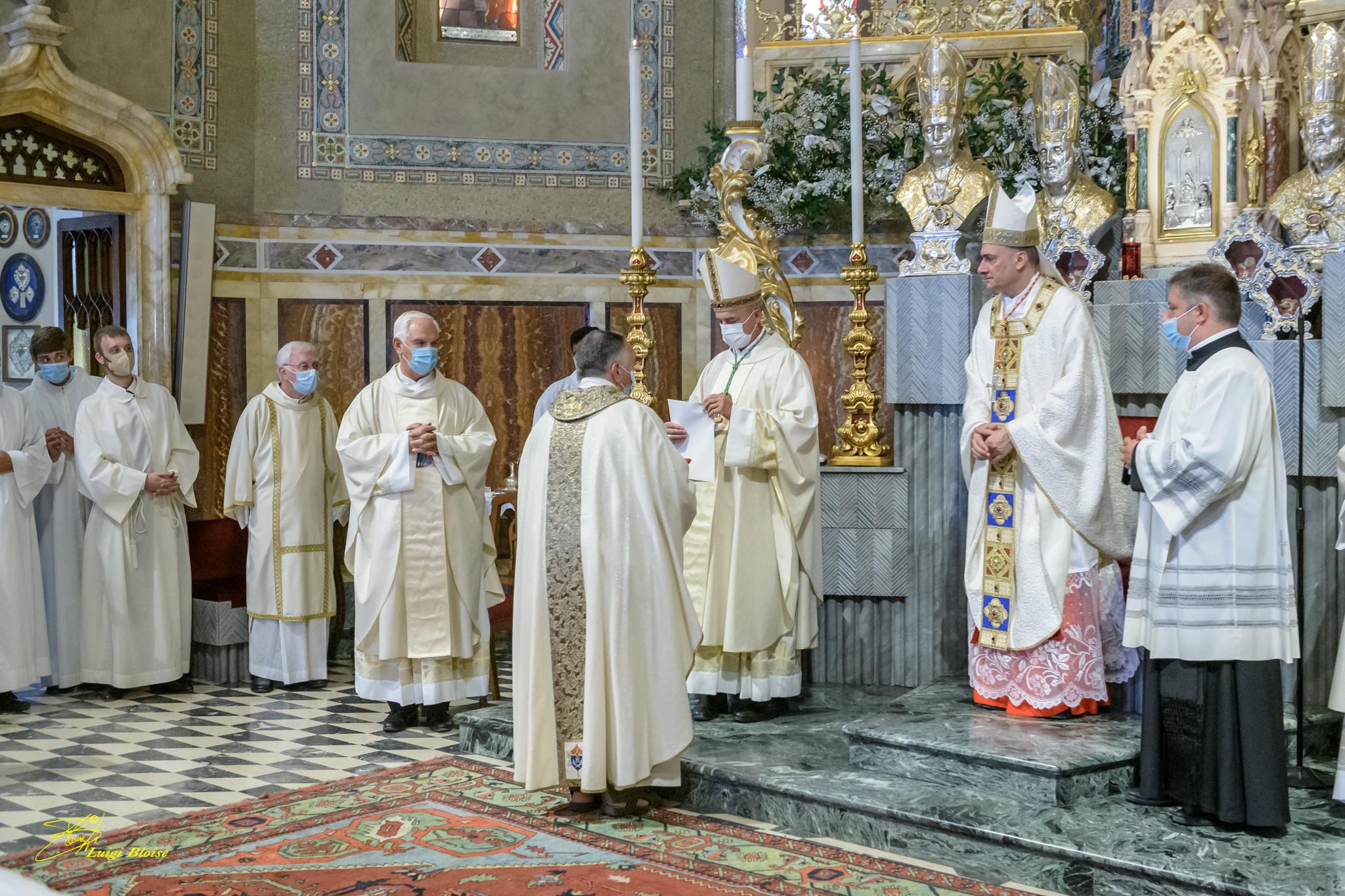 29-agosto-2021-pontificale-10.30-MdG-–-FOTO_mdg_-174