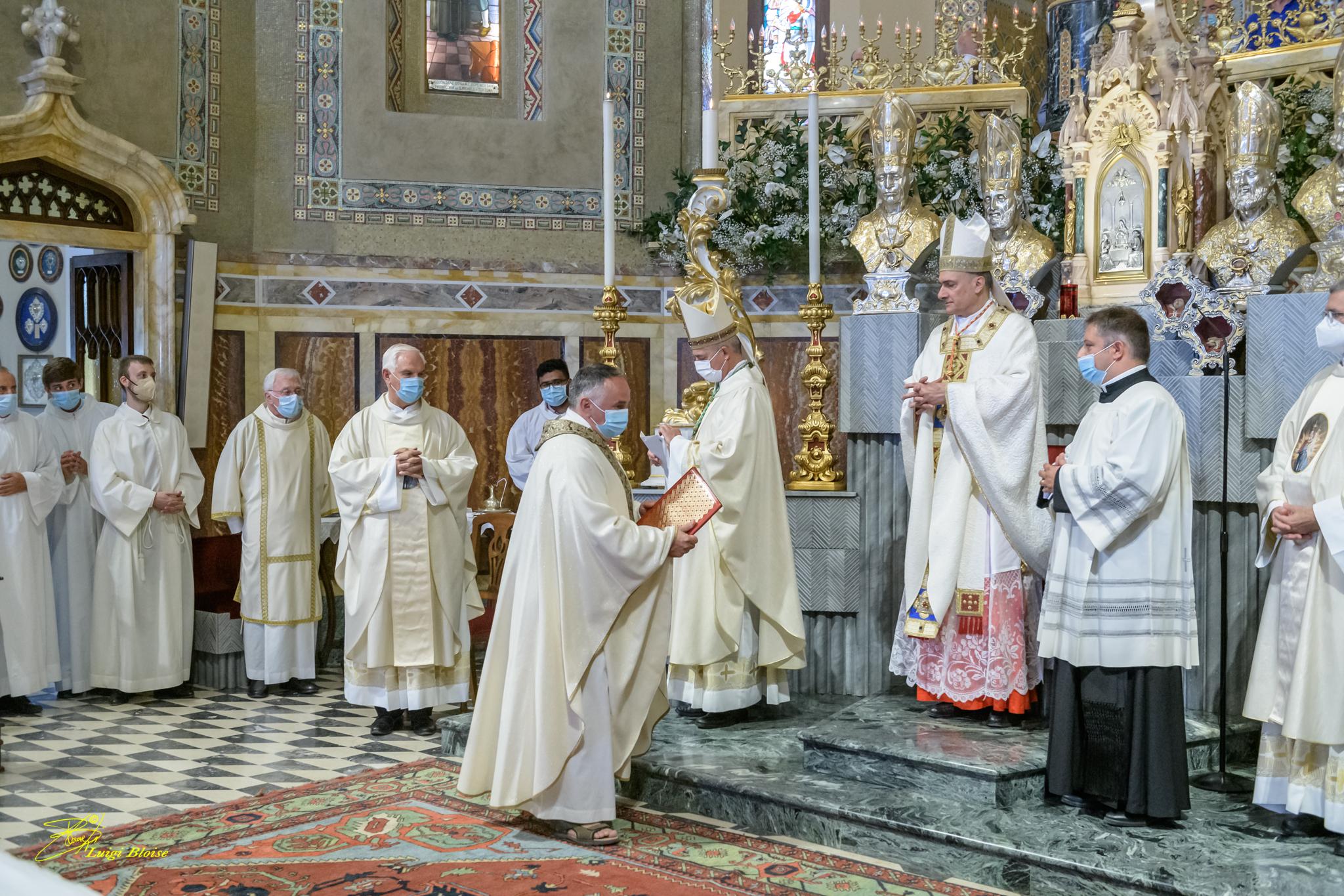29-agosto-2021-pontificale-10.30-MdG-–-FOTO_mdg_-175