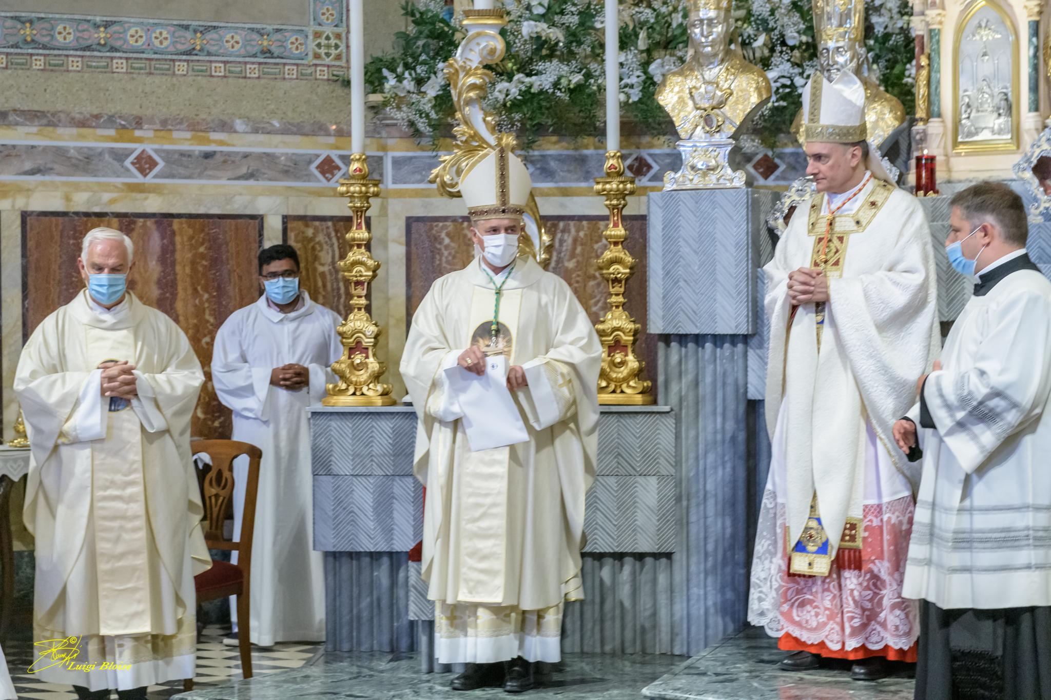 29-agosto-2021-pontificale-10.30-MdG-–-FOTO_mdg_-176