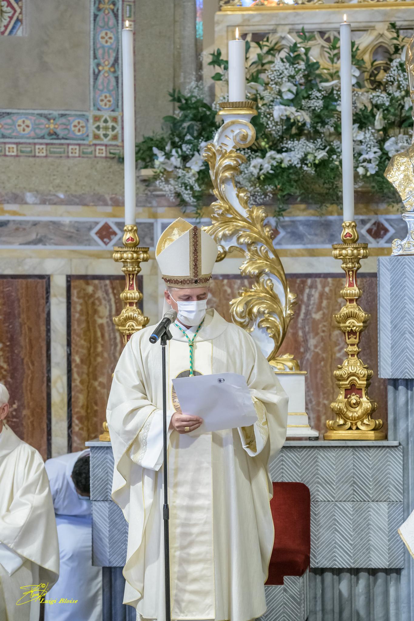 29-agosto-2021-pontificale-10.30-MdG-–-FOTO_mdg_-177