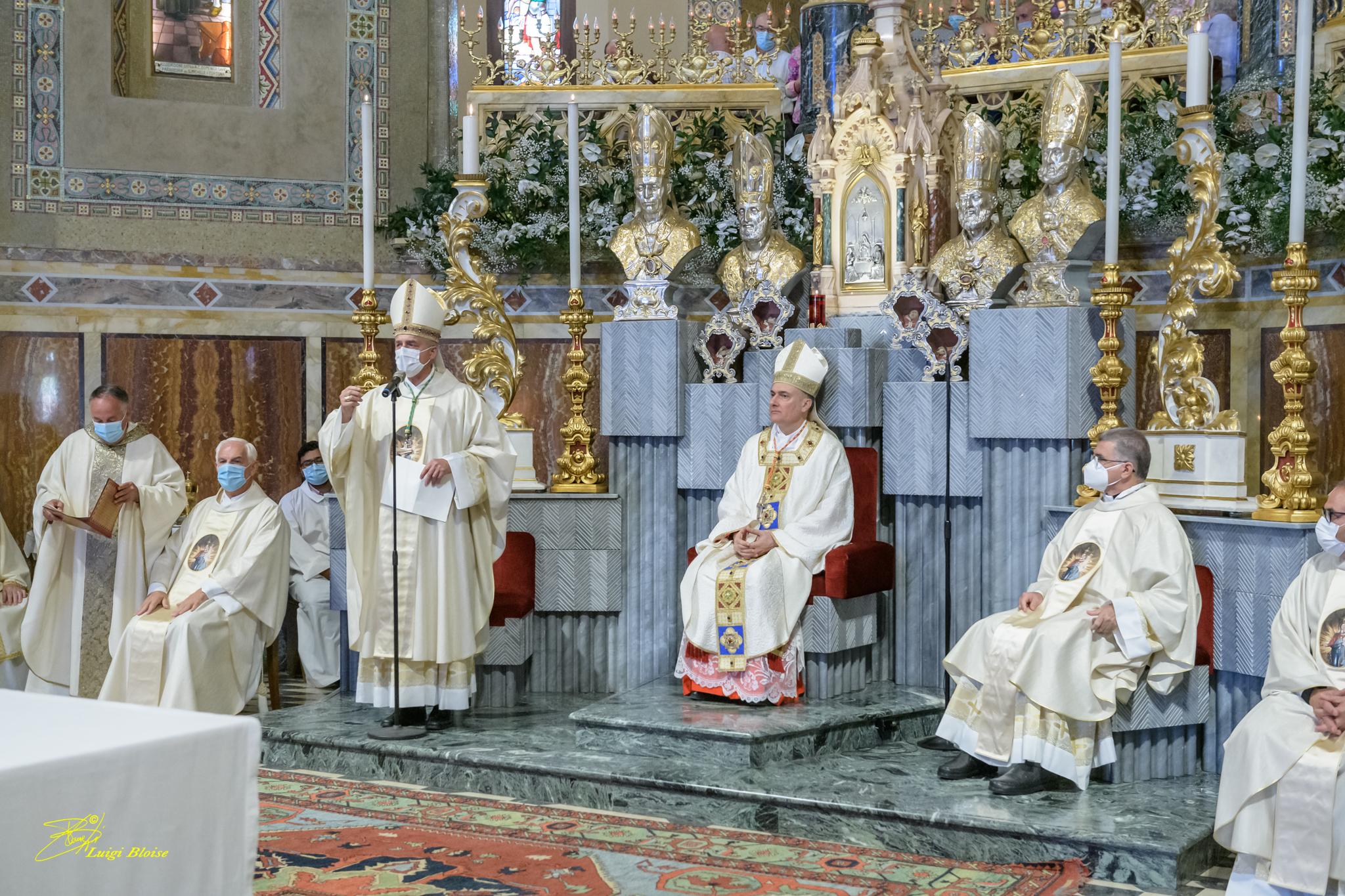 29-agosto-2021-pontificale-10.30-MdG-–-FOTO_mdg_-178