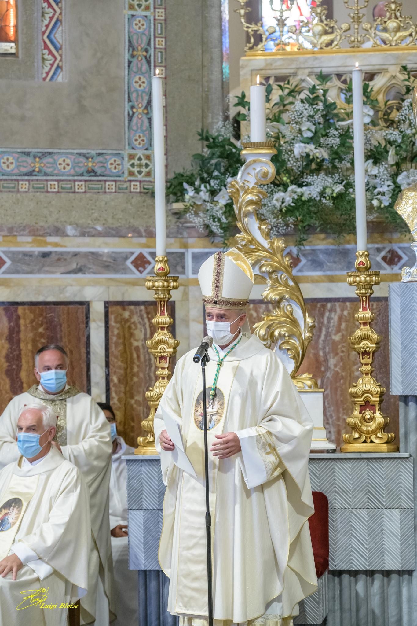 29-agosto-2021-pontificale-10.30-MdG-–-FOTO_mdg_-179