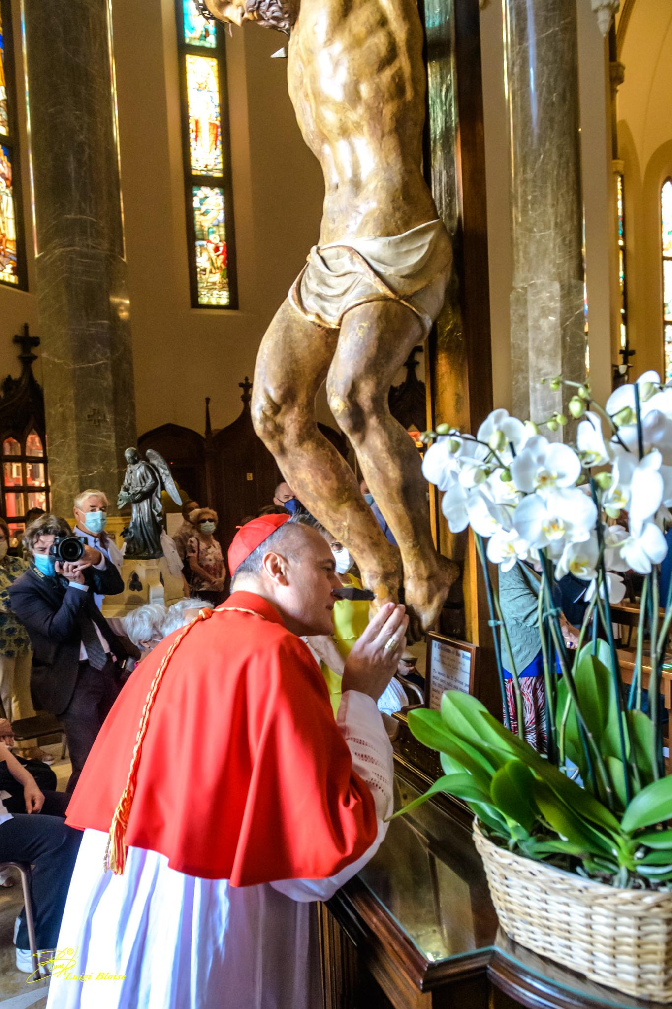29-agosto-2021-pontificale-10.30-MdG-–-FOTO_mdg_-18