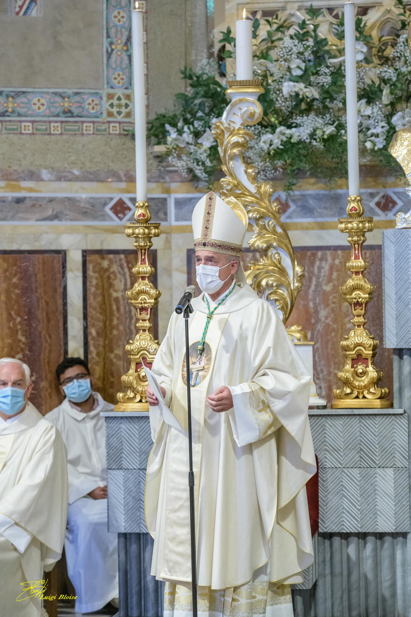 29-agosto-2021-pontificale-10.30-MdG-–-FOTO_mdg_-180