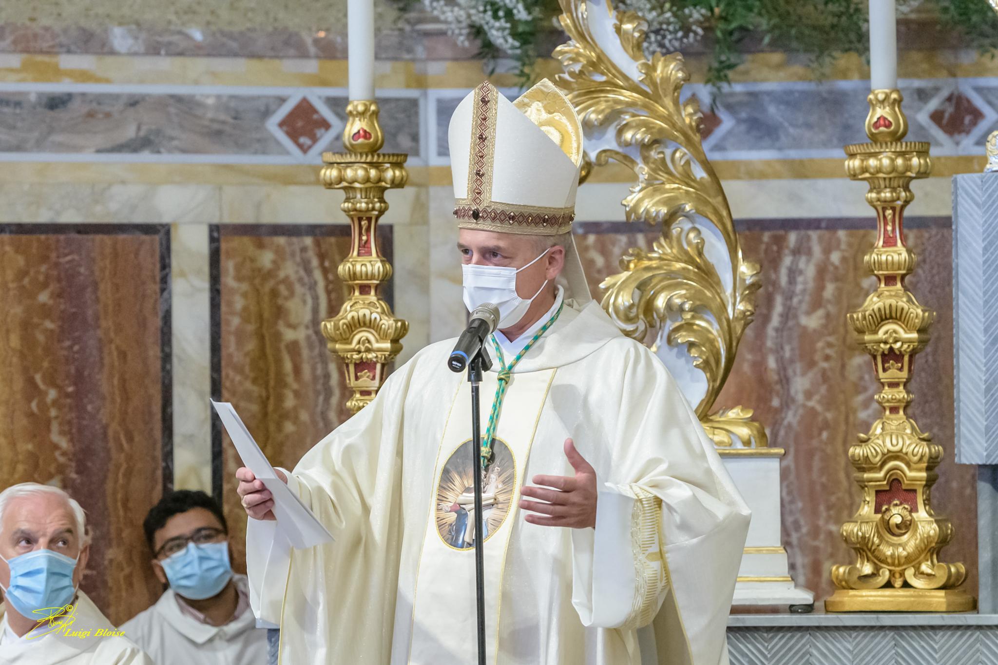 29-agosto-2021-pontificale-10.30-MdG-–-FOTO_mdg_-181