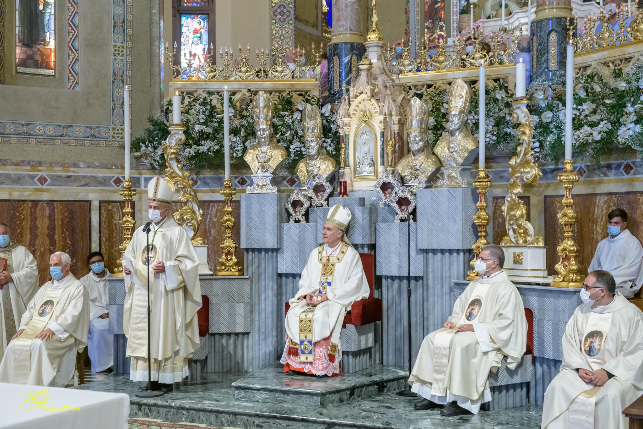 29-agosto-2021-pontificale-10.30-MdG-–-FOTO_mdg_-183